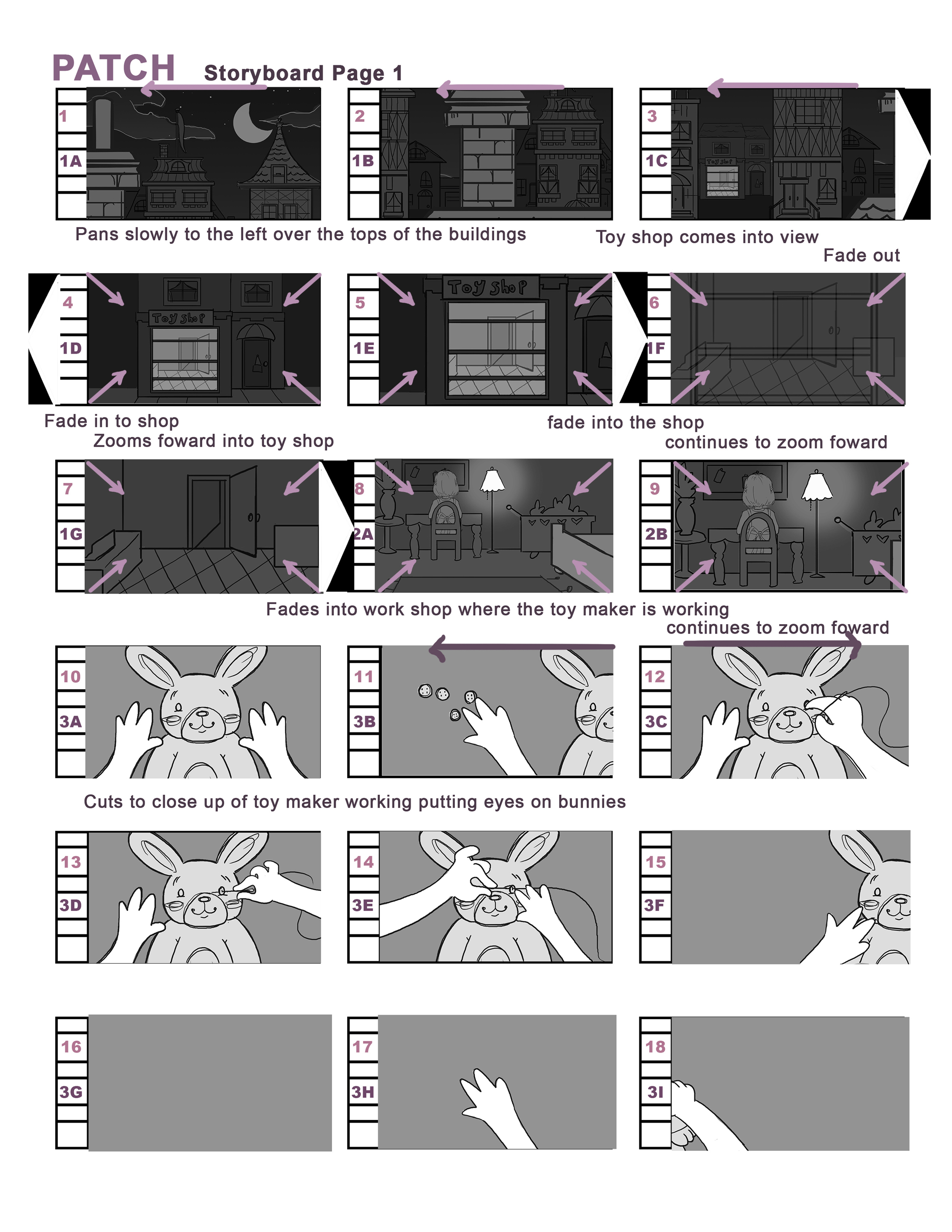 PATCH_storyboards_FINAL_001.jpg