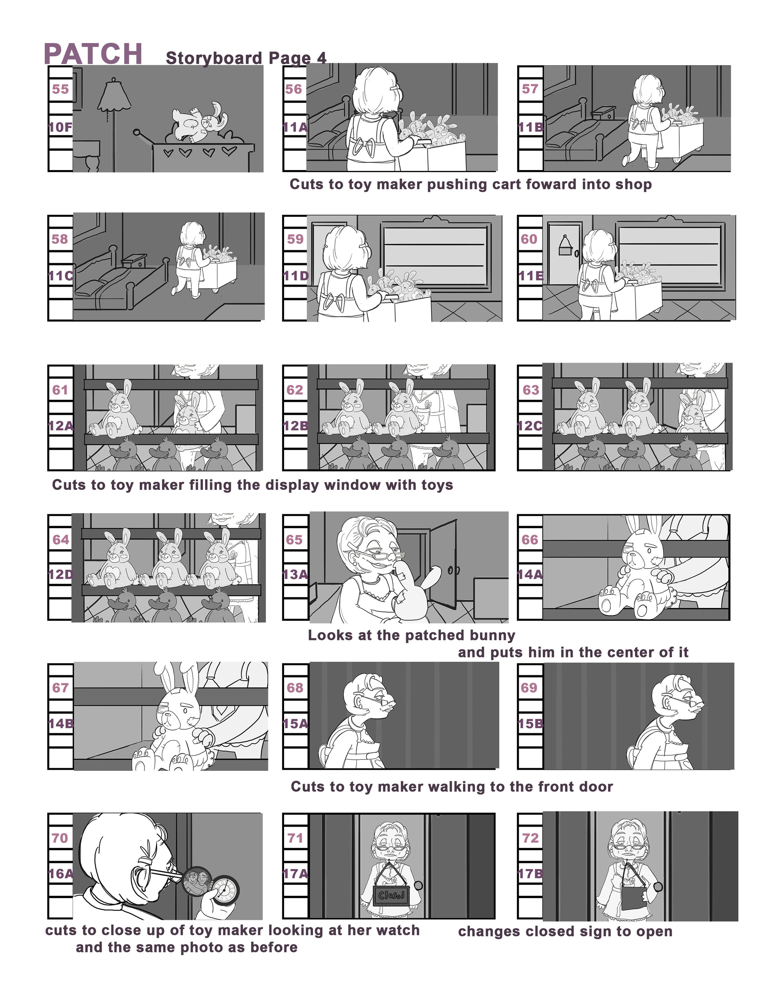 PATCH_storyboards_FINAL_004.jpg