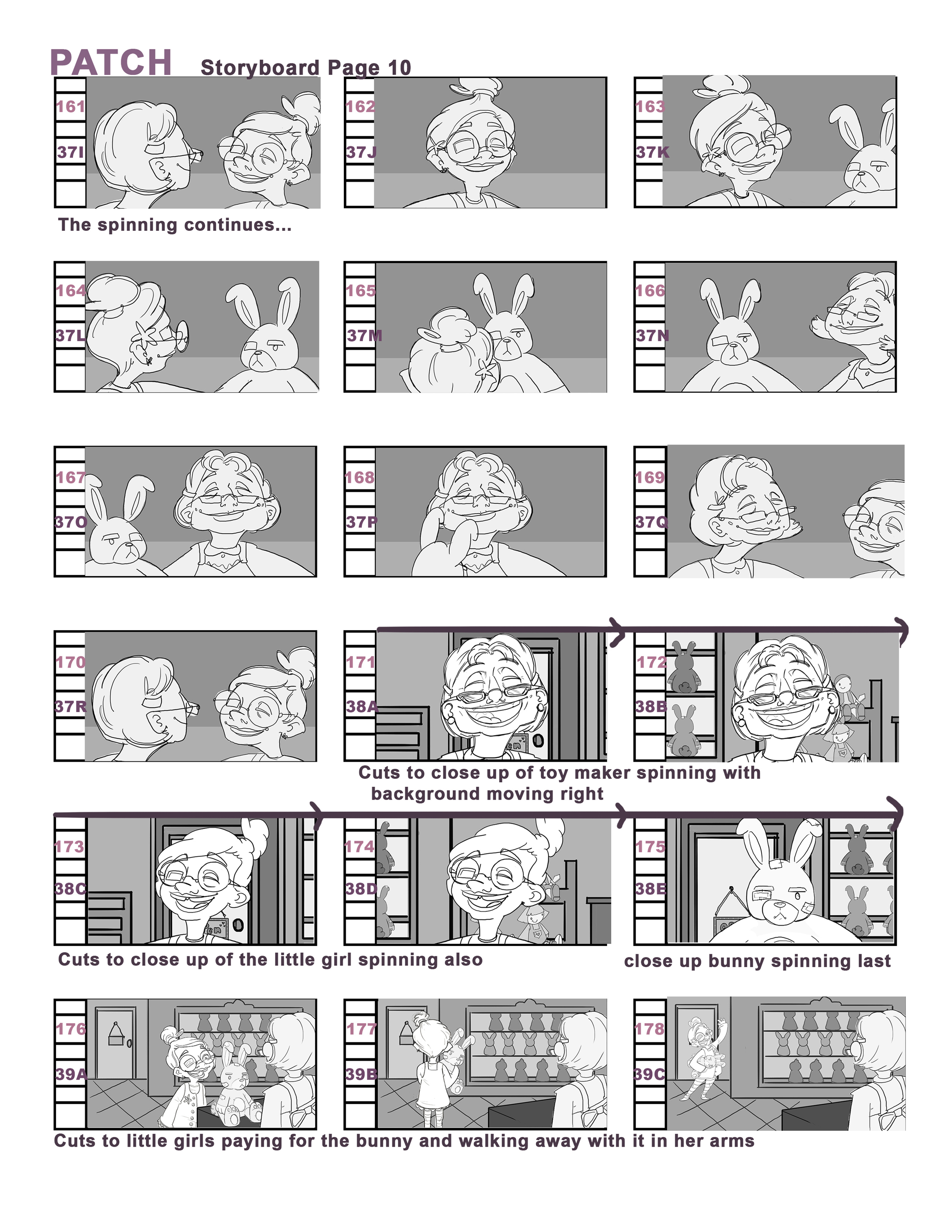 PATCH_storyboards_FINAL_010.jpg
