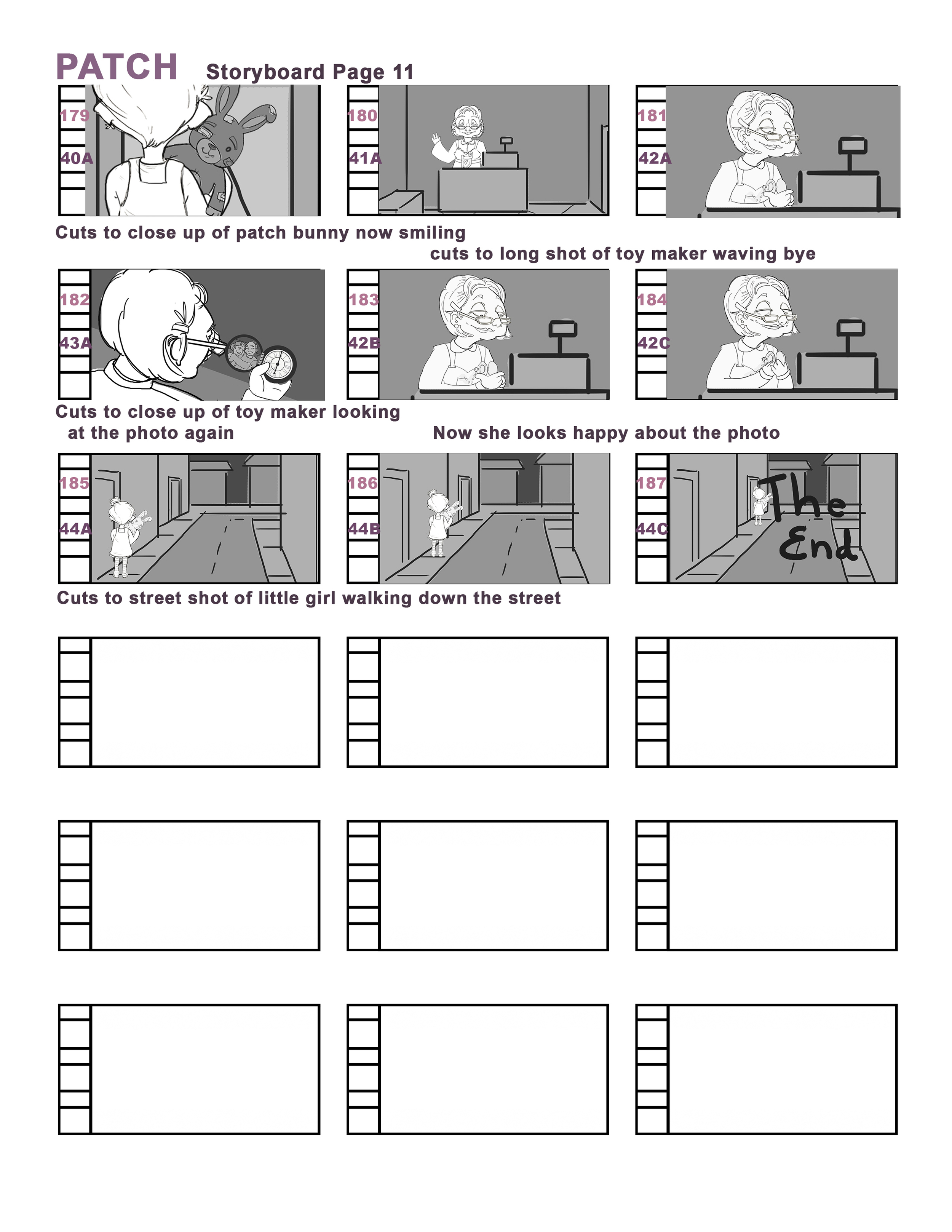 PATCH_storyboards_FINAL_011.jpg