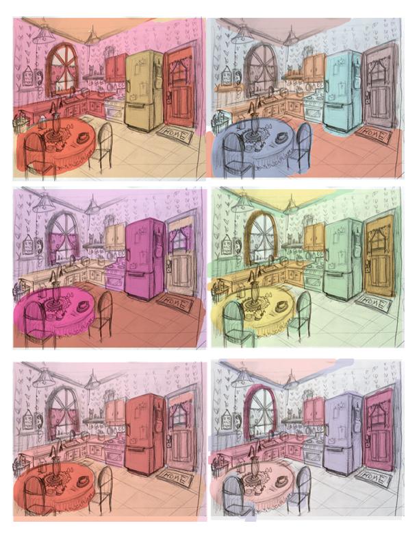 setcolors.jpg