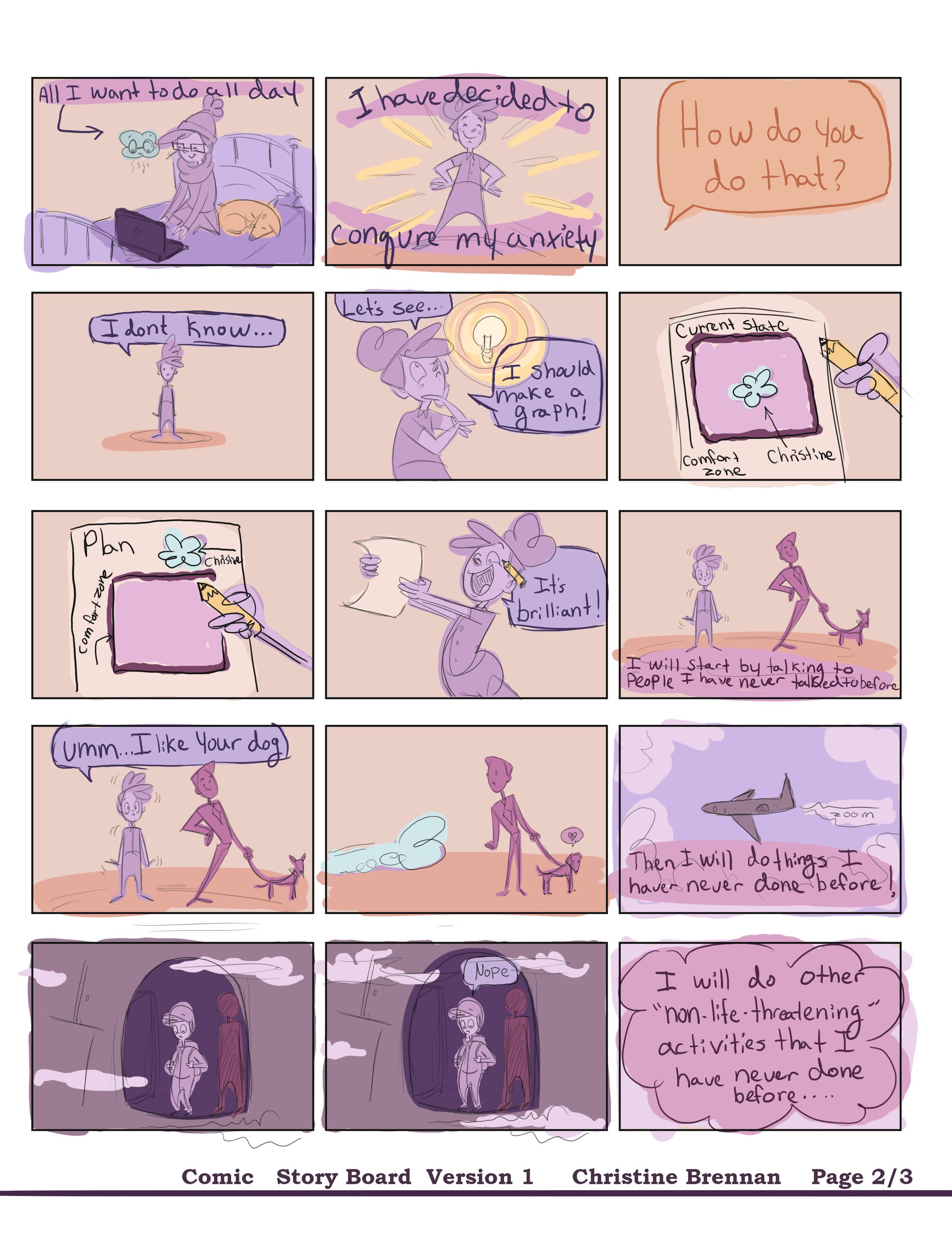 Comic_roughstoryboards_v02.jpg