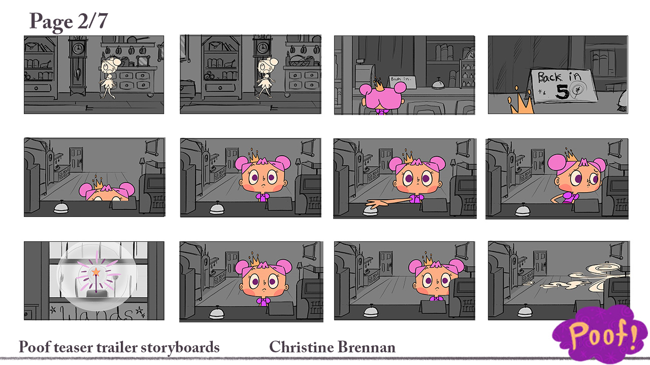 fairy_storyboard_final_002.jpg
