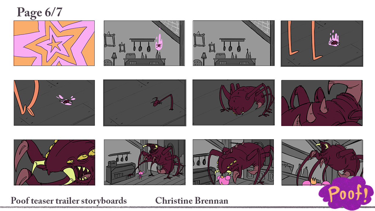 fairy_storyboard_final_006.jpg