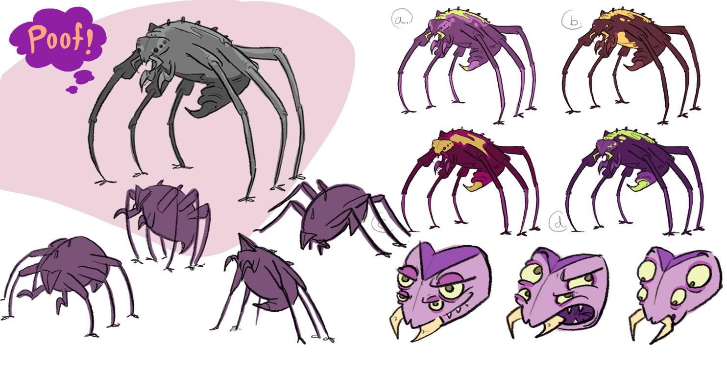 fairy_spider_comp.jpg