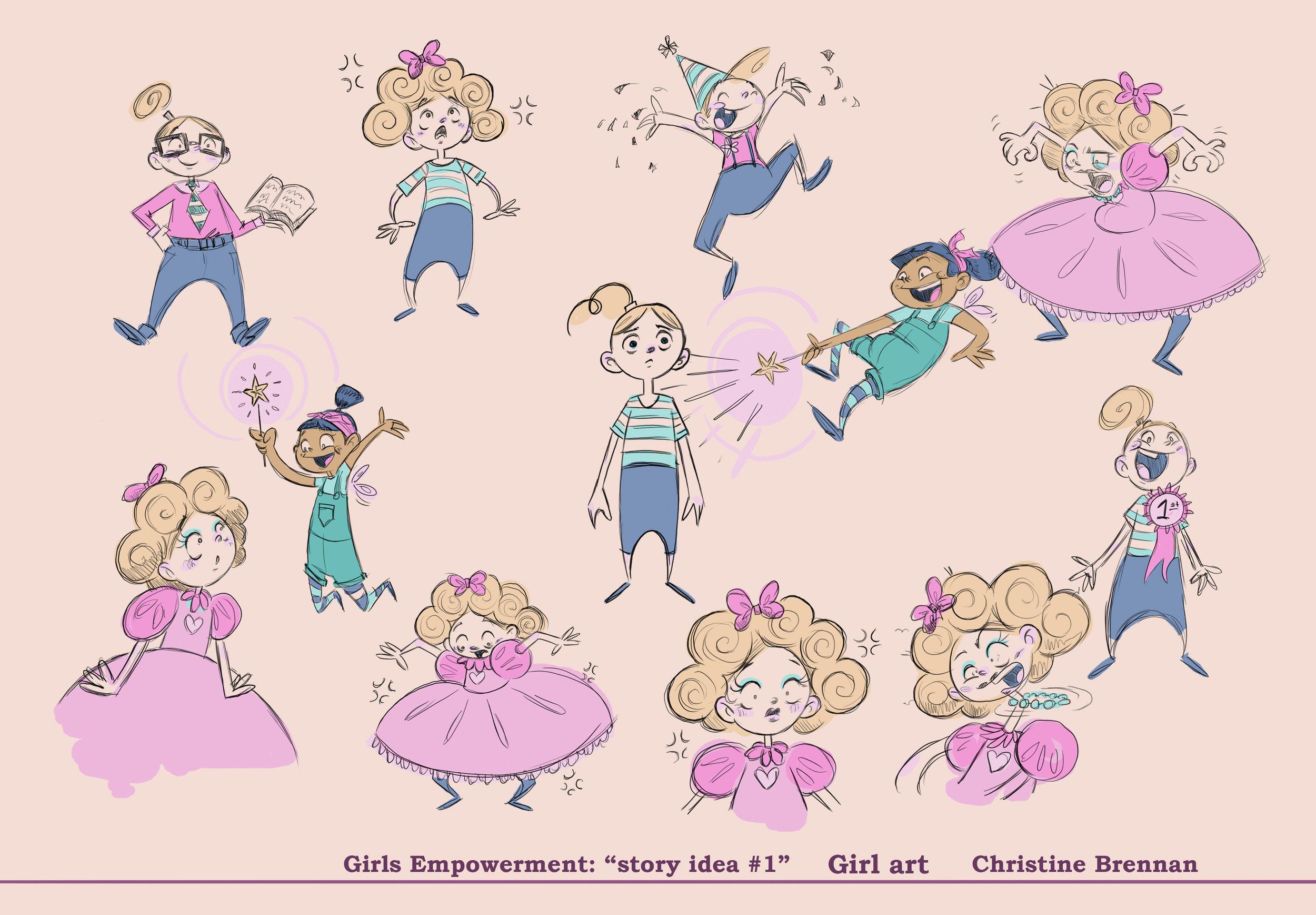 empowerment_girlart_01.jpg