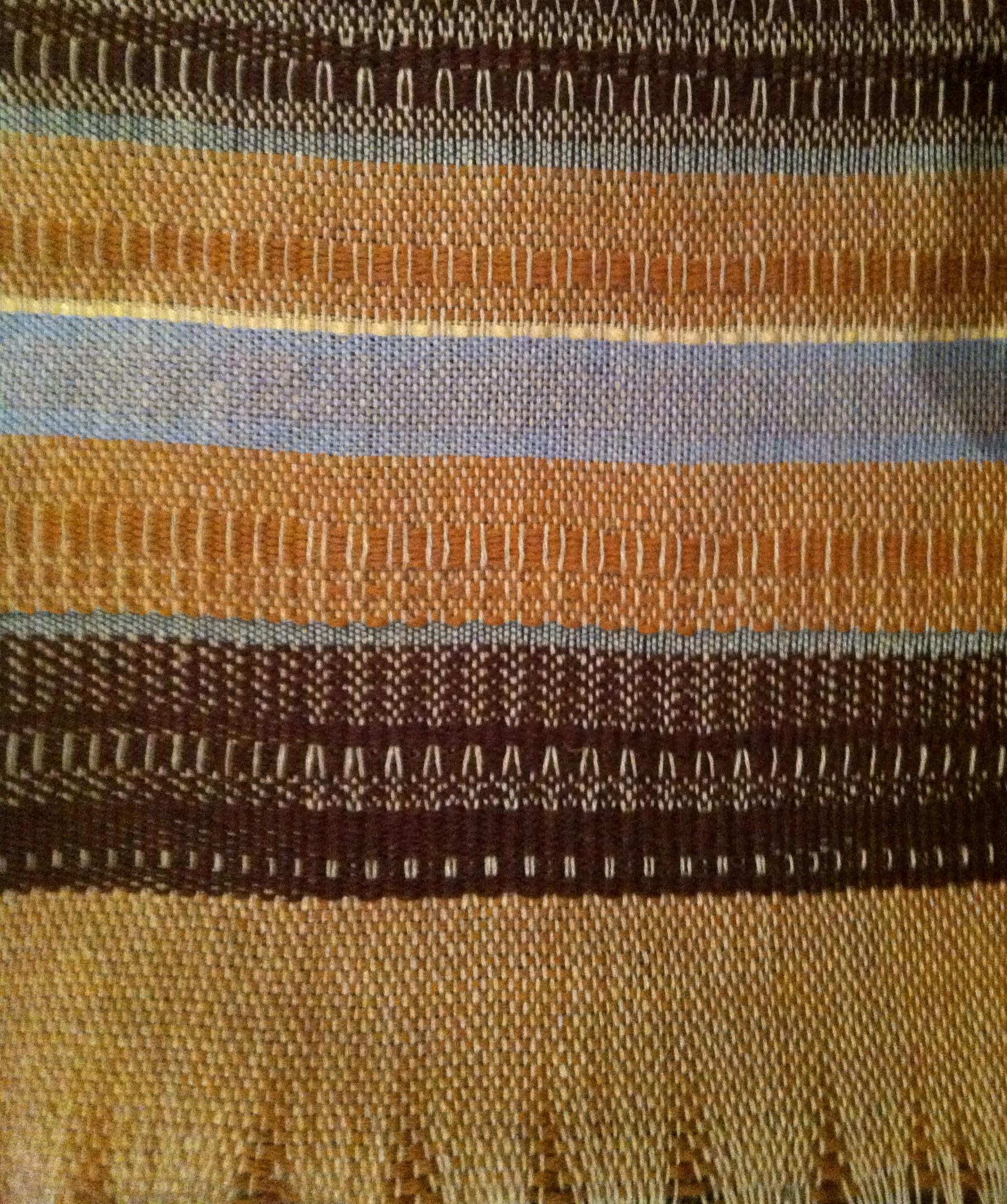 weave_sea_brown.jpg