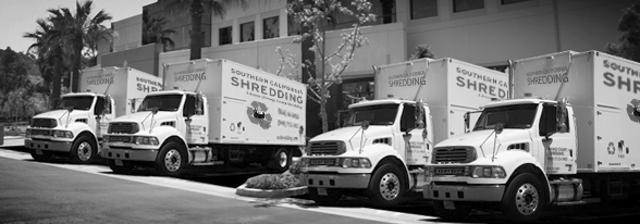 shredtrucks