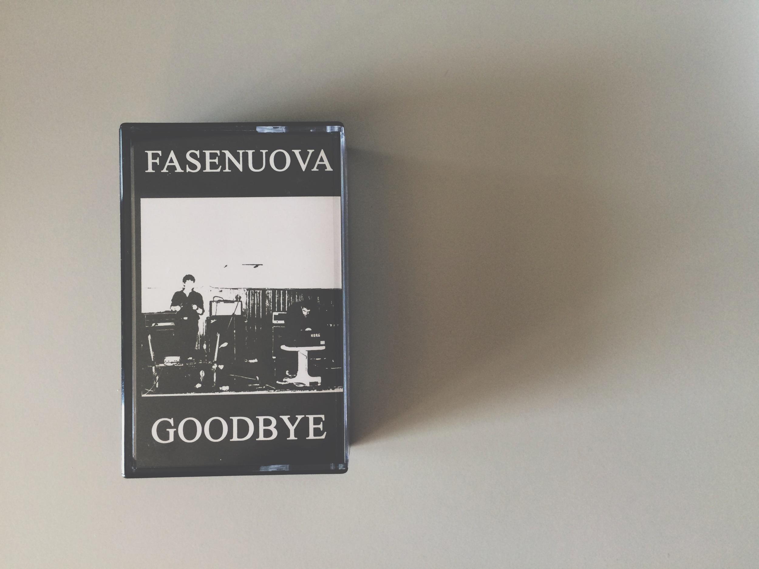 05 Fasenuova - Goodbye.jpg