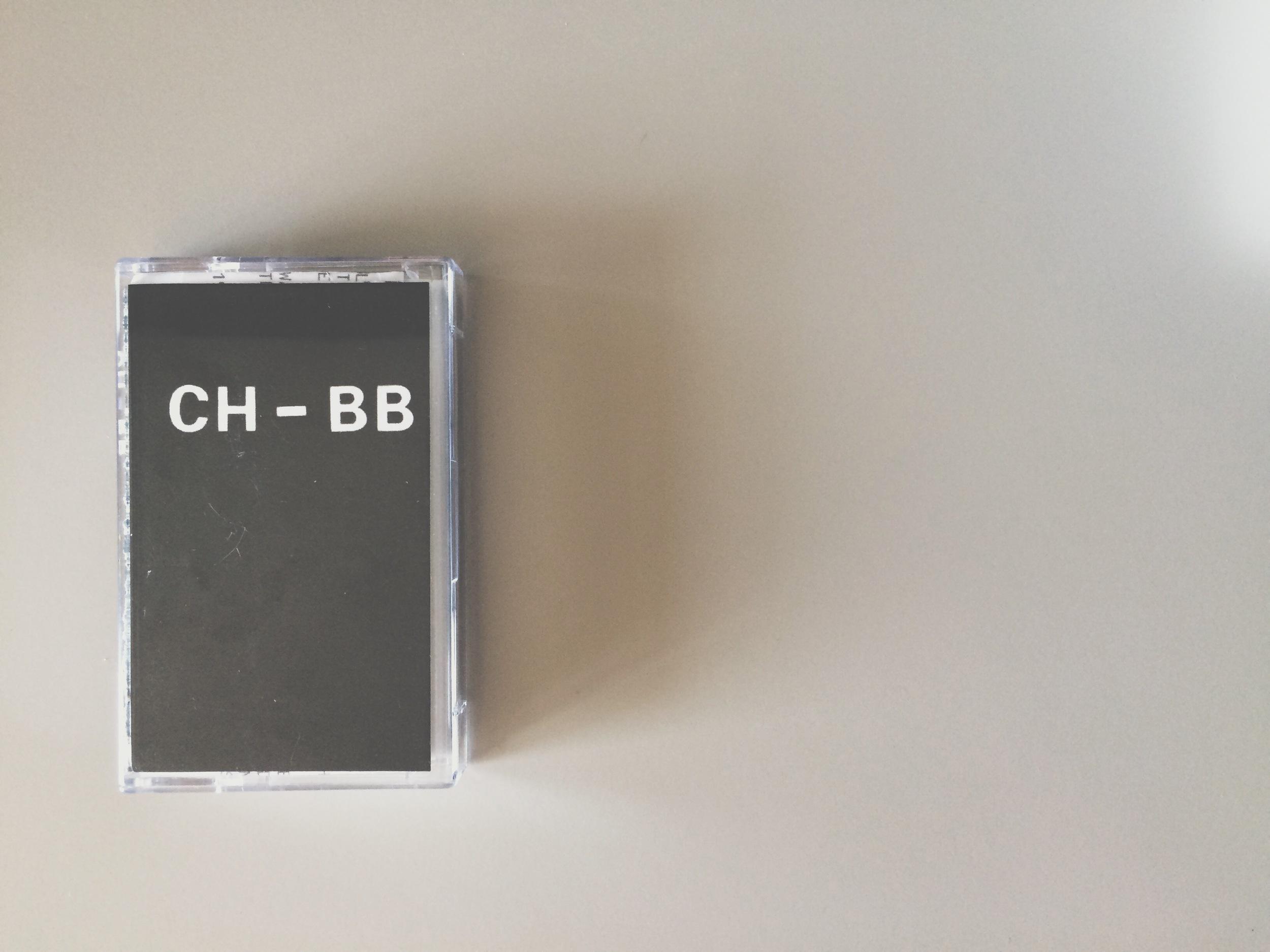 06 CH-BB Collection.jpg