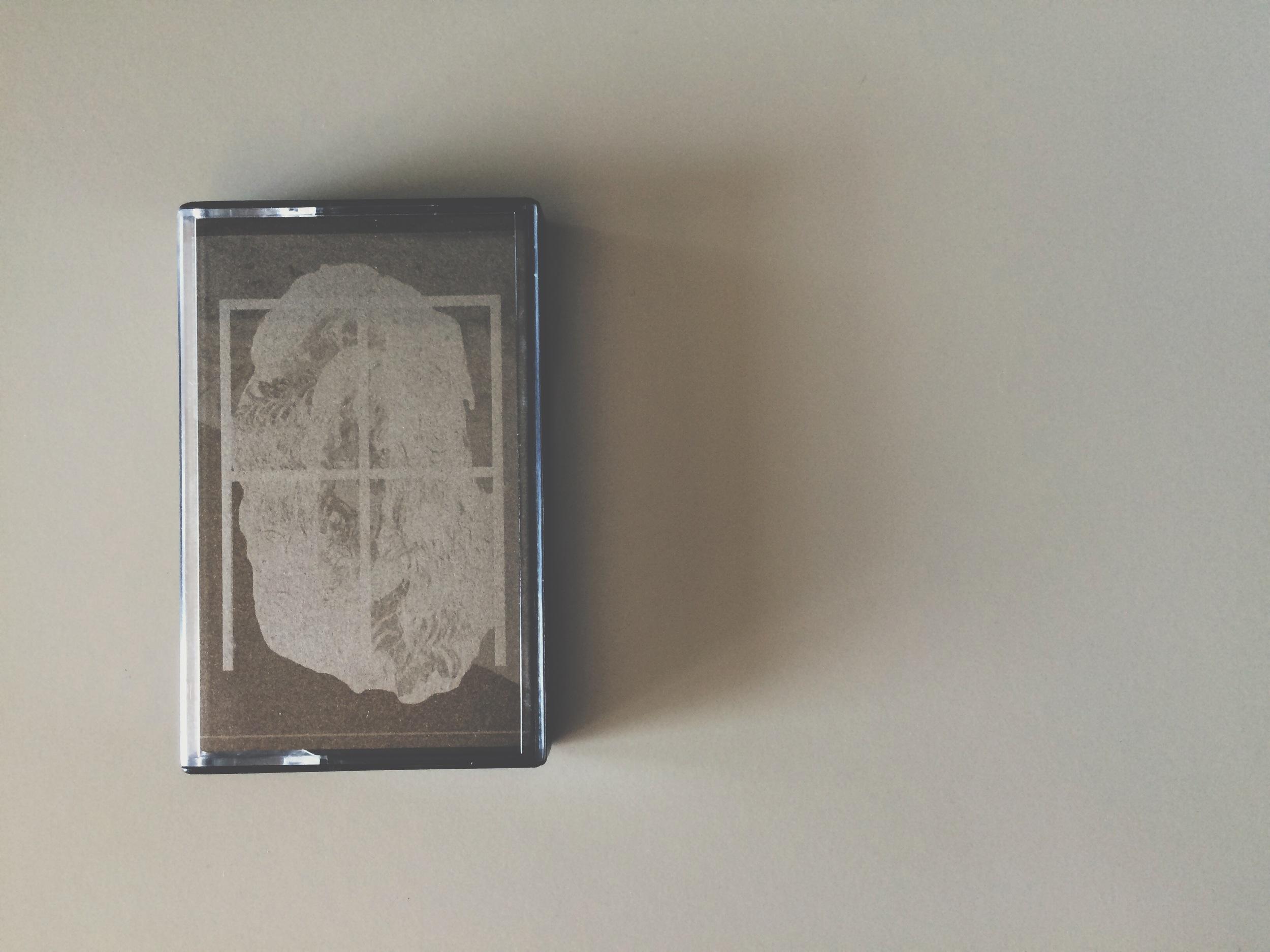 09 Terrence Hannum - FInal Salt.jpg