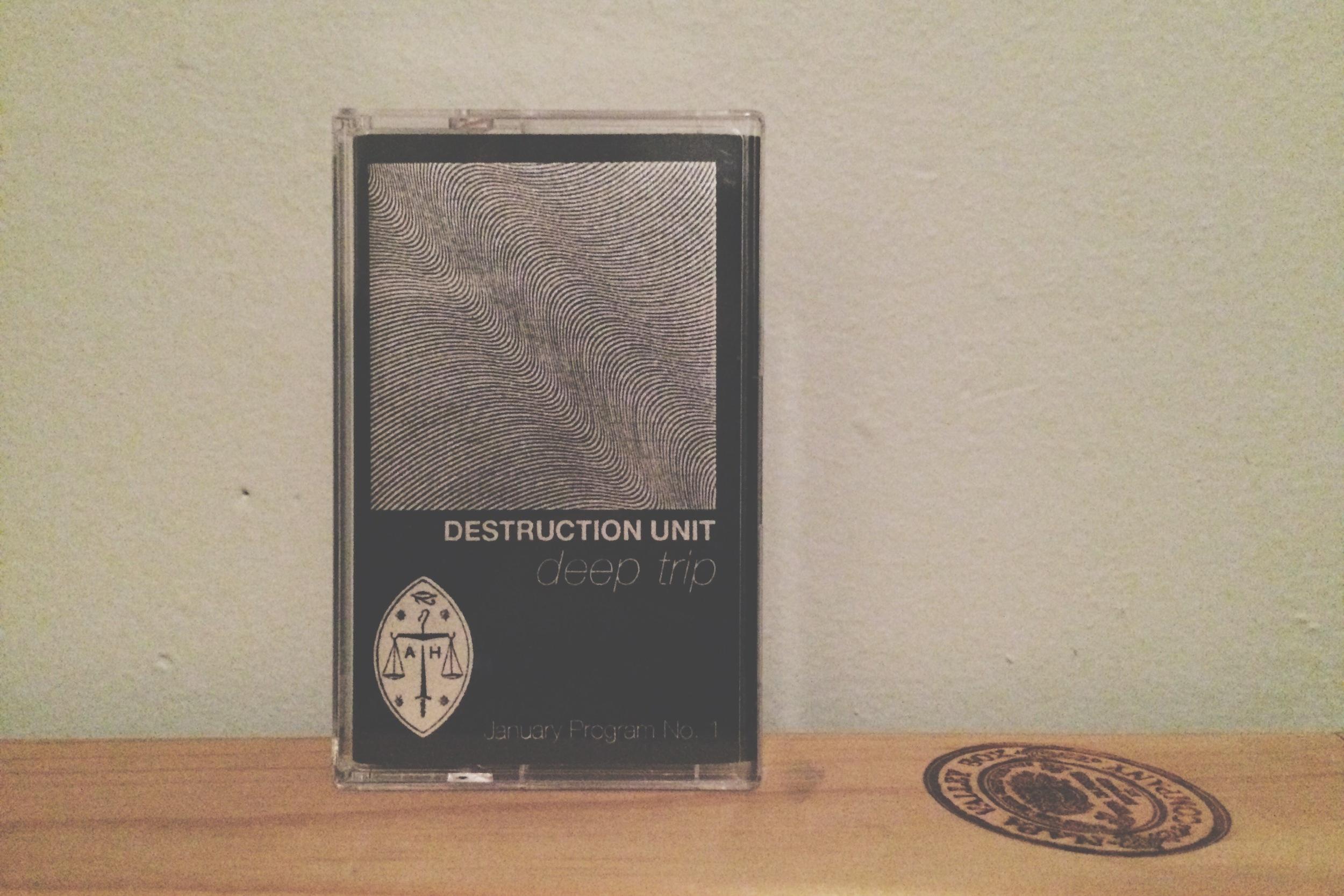 1 03. Destruction Unit - Deep Trip.jpg