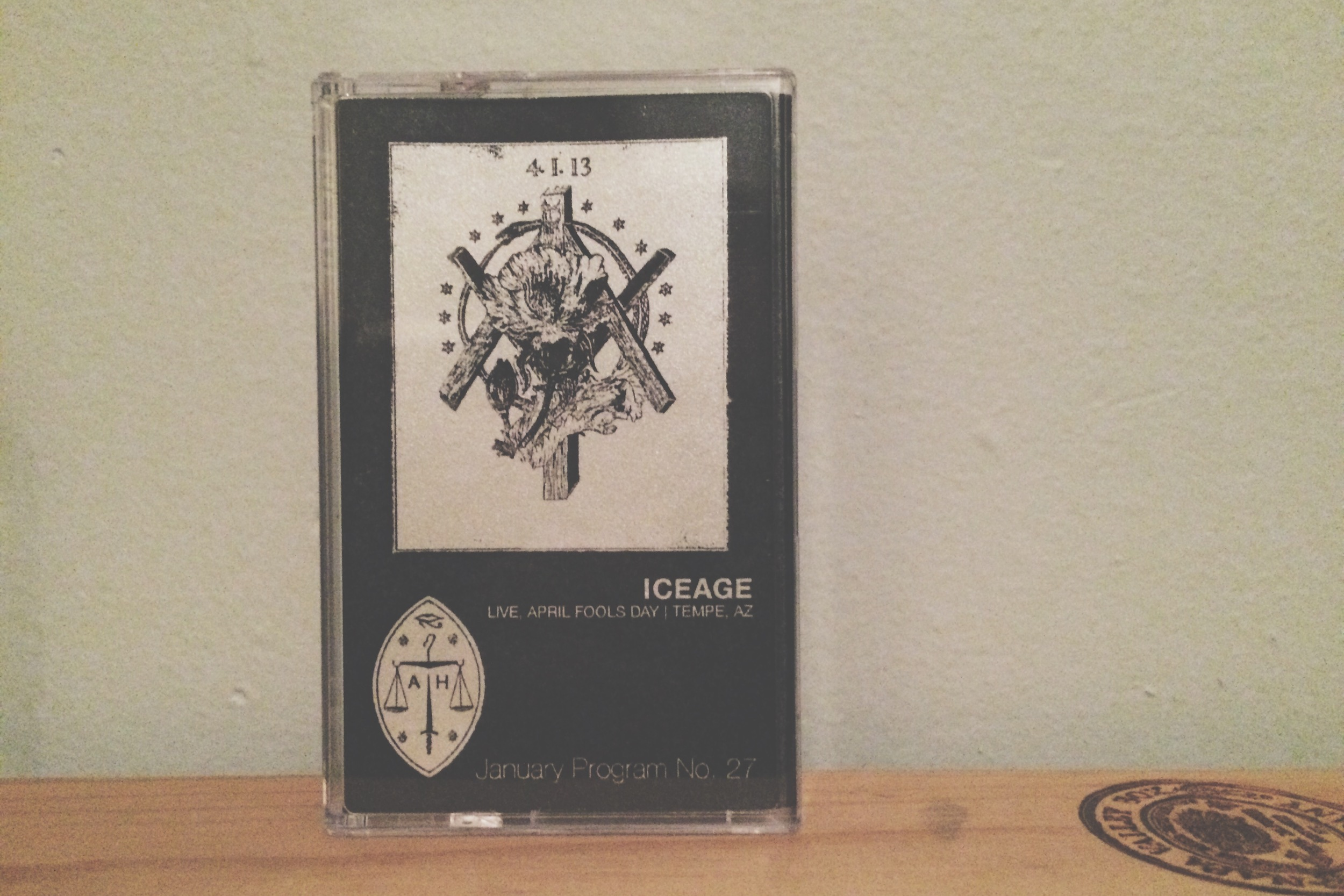 1 05. Iceage - Live in Tempe.jpg
