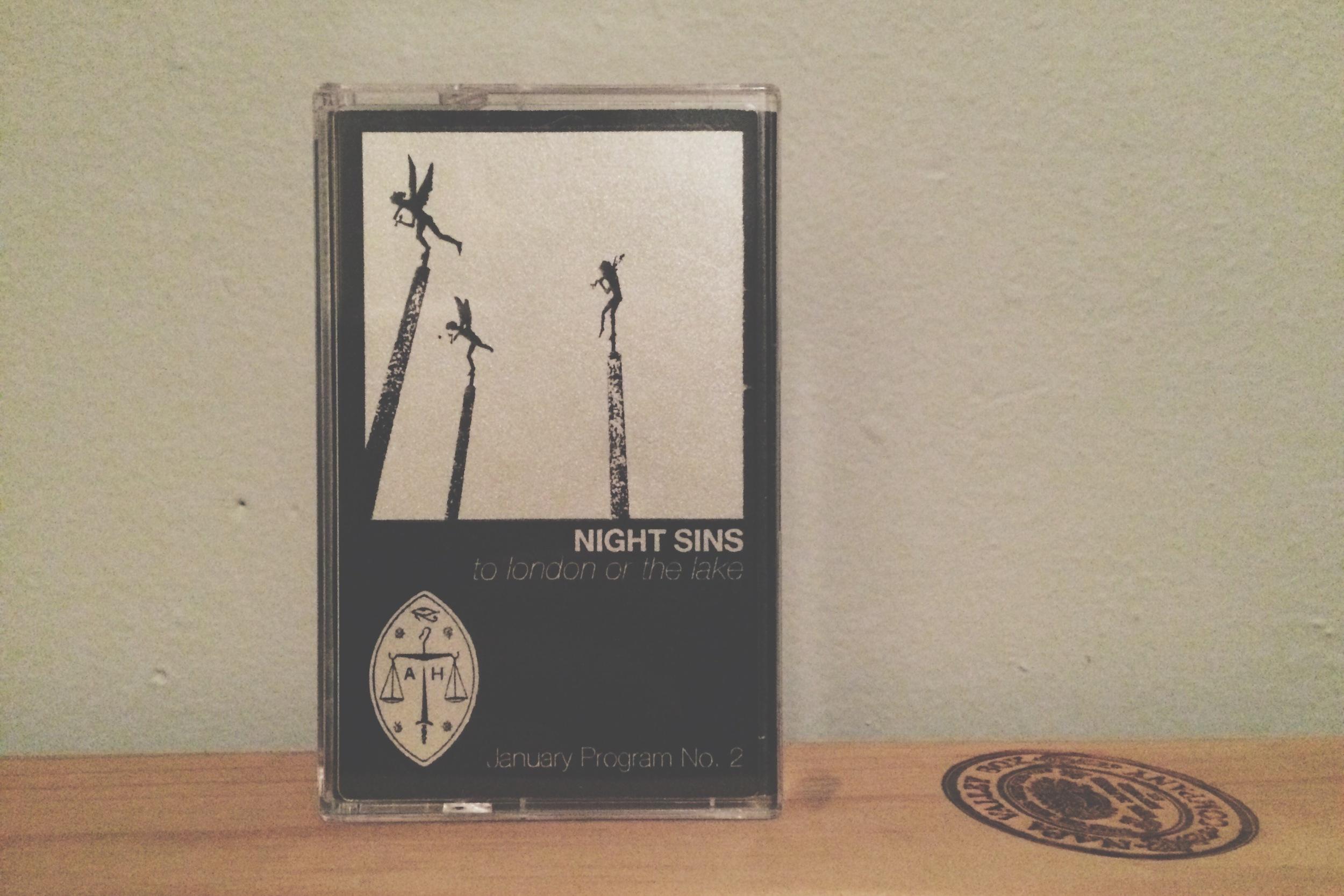 1 06. Night Sins - To London Or The Lake.jpg