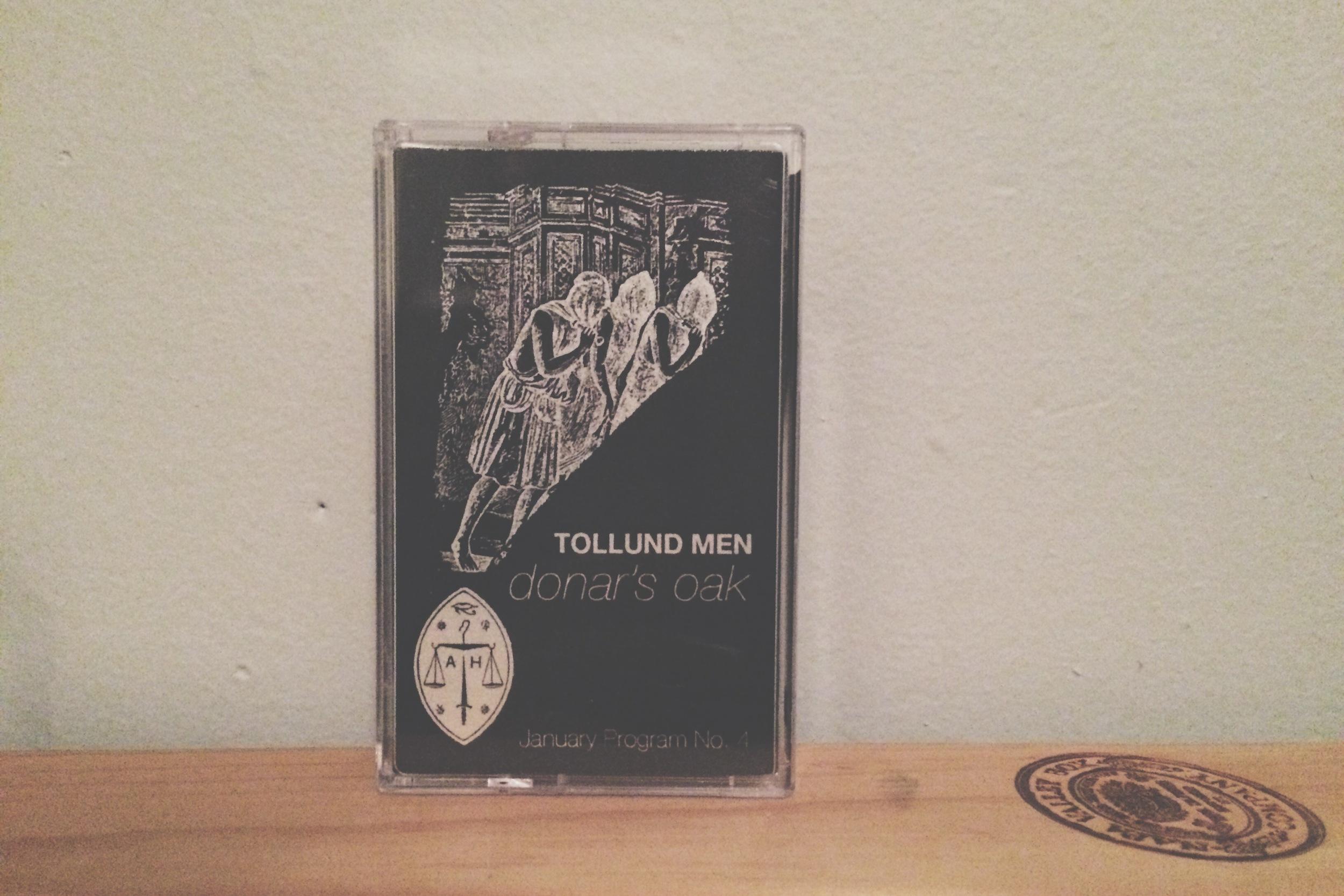 1 07. Tollund Men - Donar's Cloak.jpg