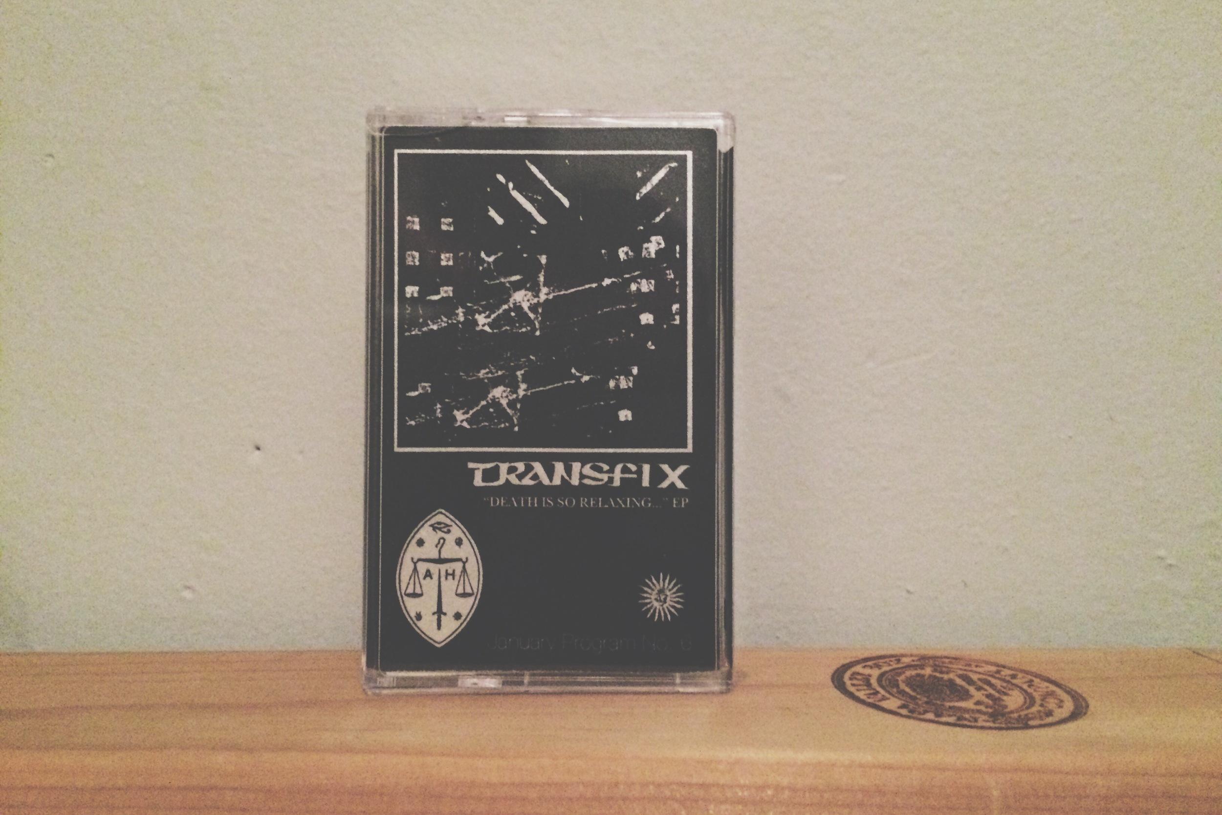 1 08. Transfix - Death Is So Relaxing.jpg