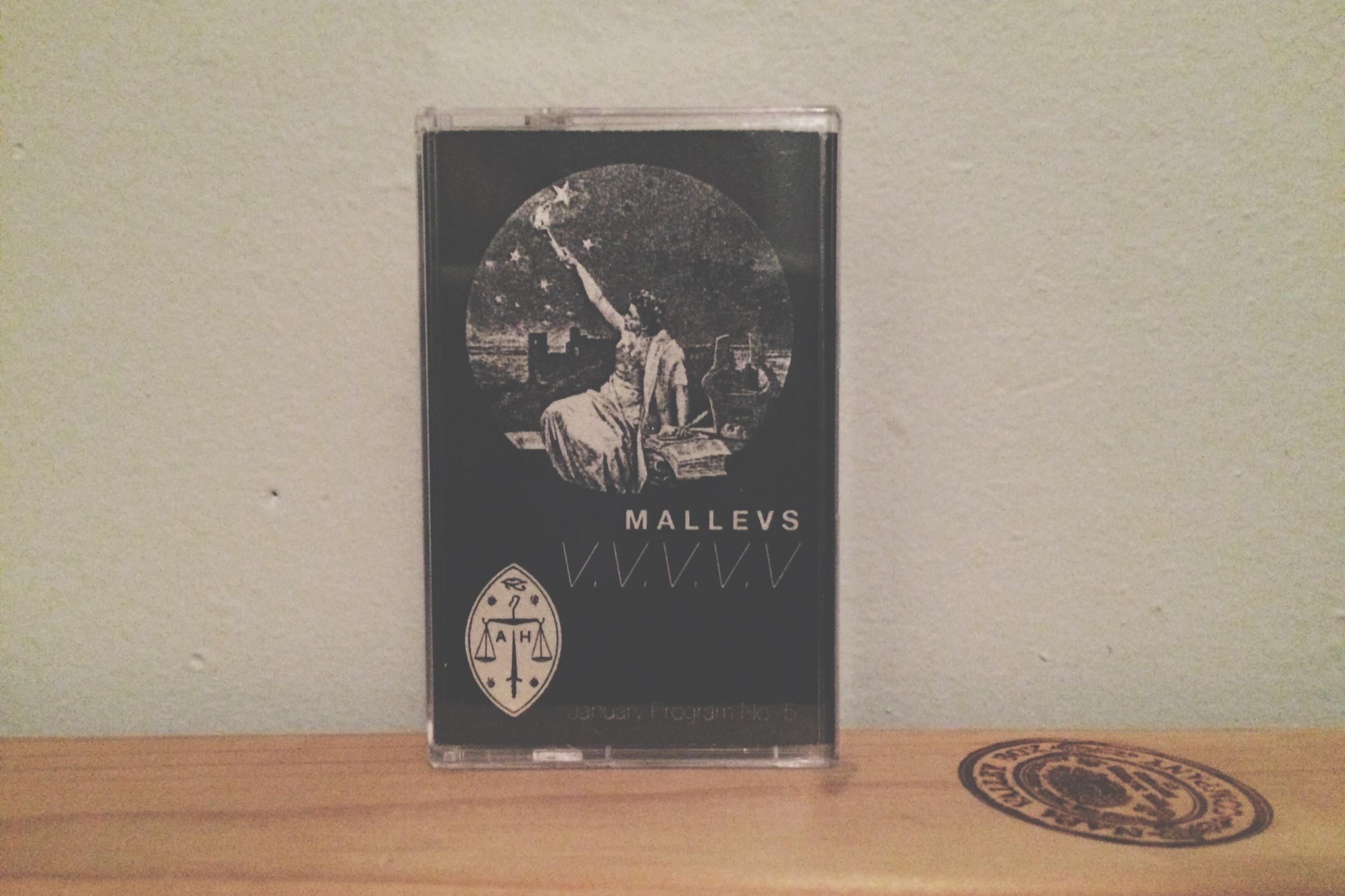 1 09. Mallevs - V.V.V.V.V.jpg