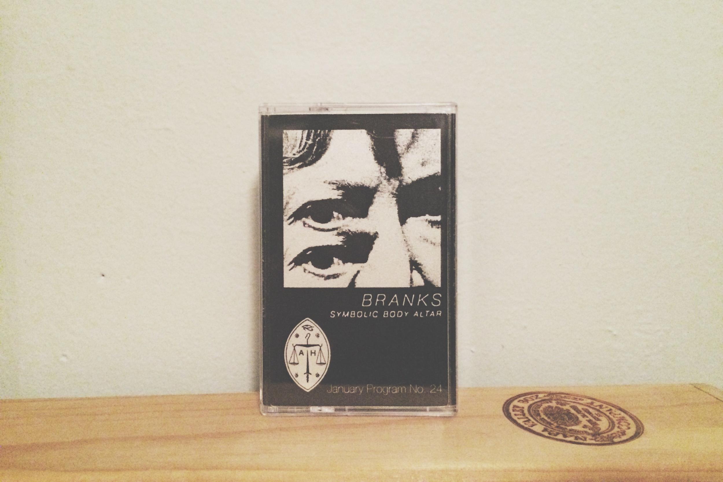 3 01. Branks - Symbolic Body Altar.jpg
