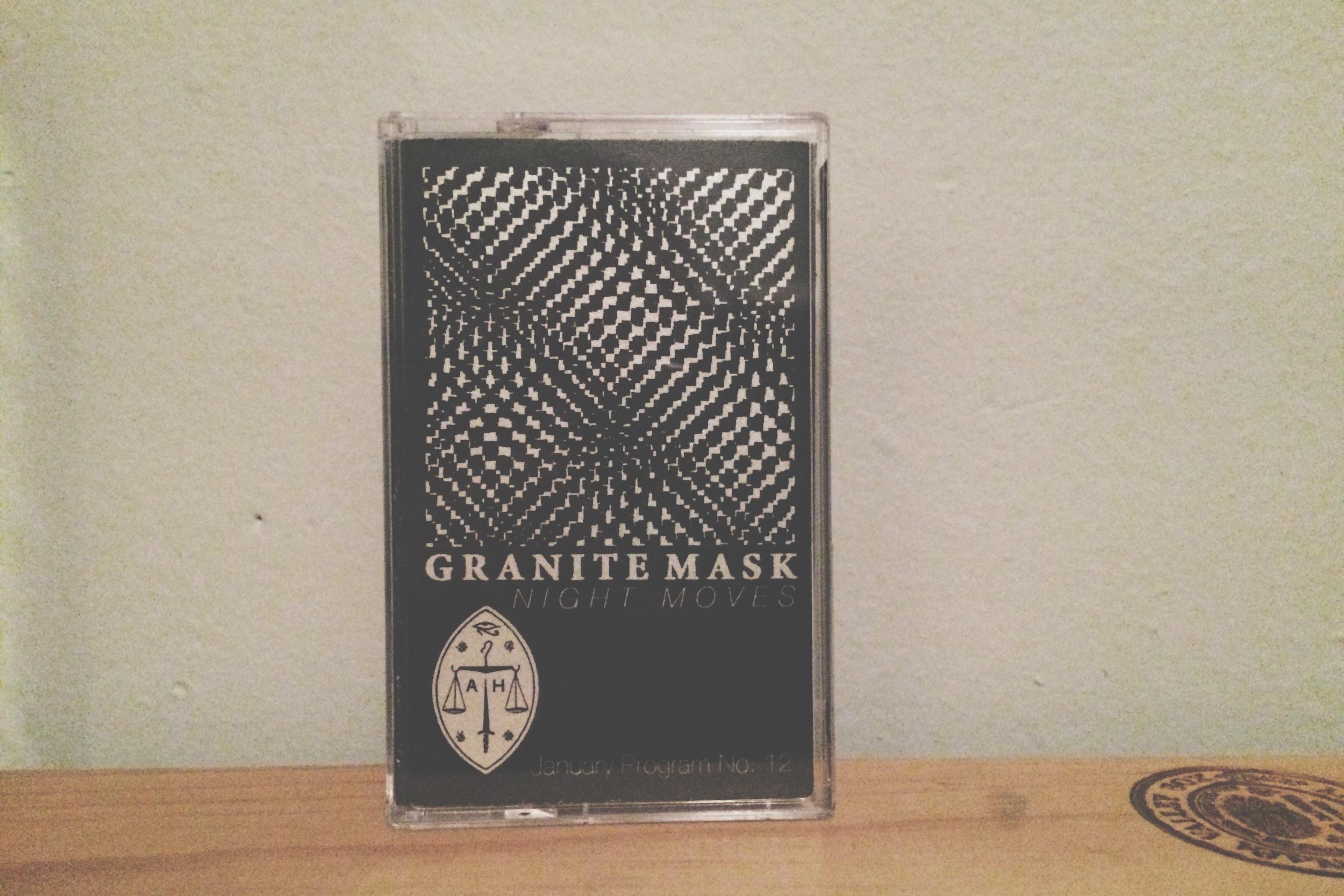 3 02. Granite Mask - Night Moves.jpg