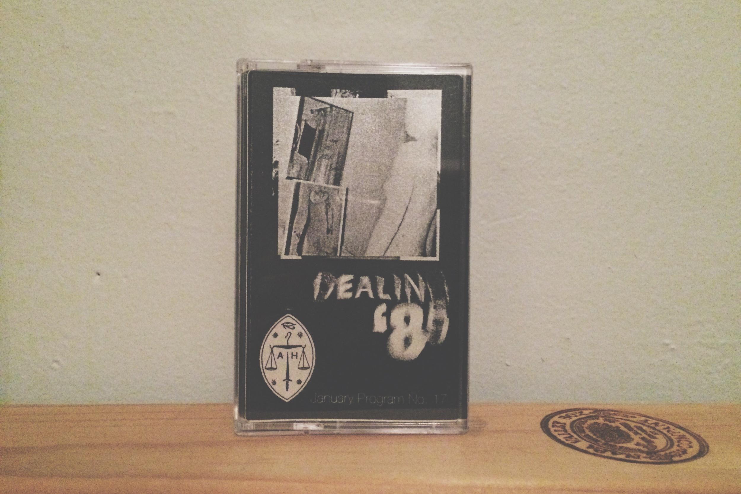 3 03. Dealing - '85.jpg
