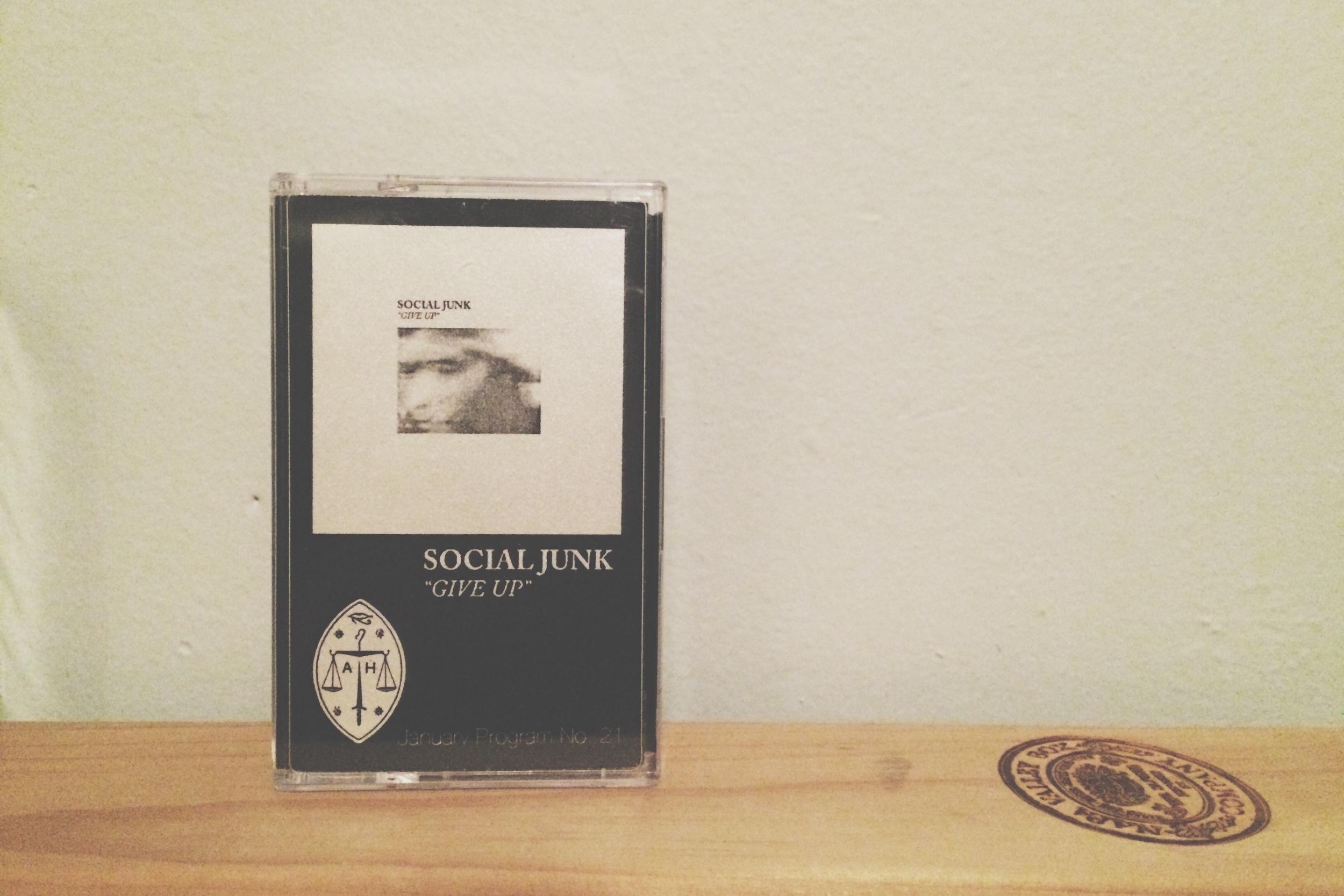 3 05. Social Junk - Give Up.jpg