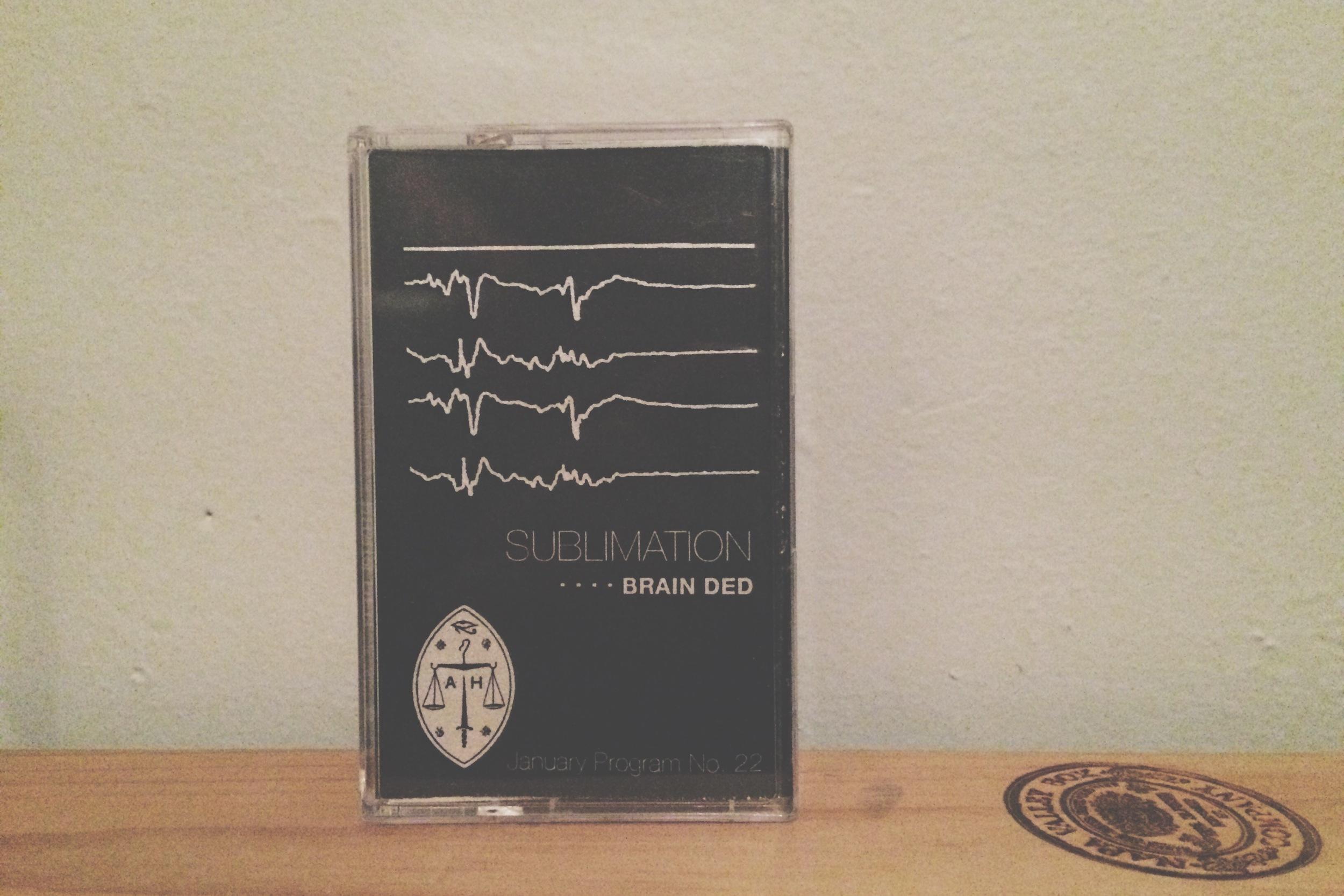 3 06. Sublimation - Brain Ded.jpg