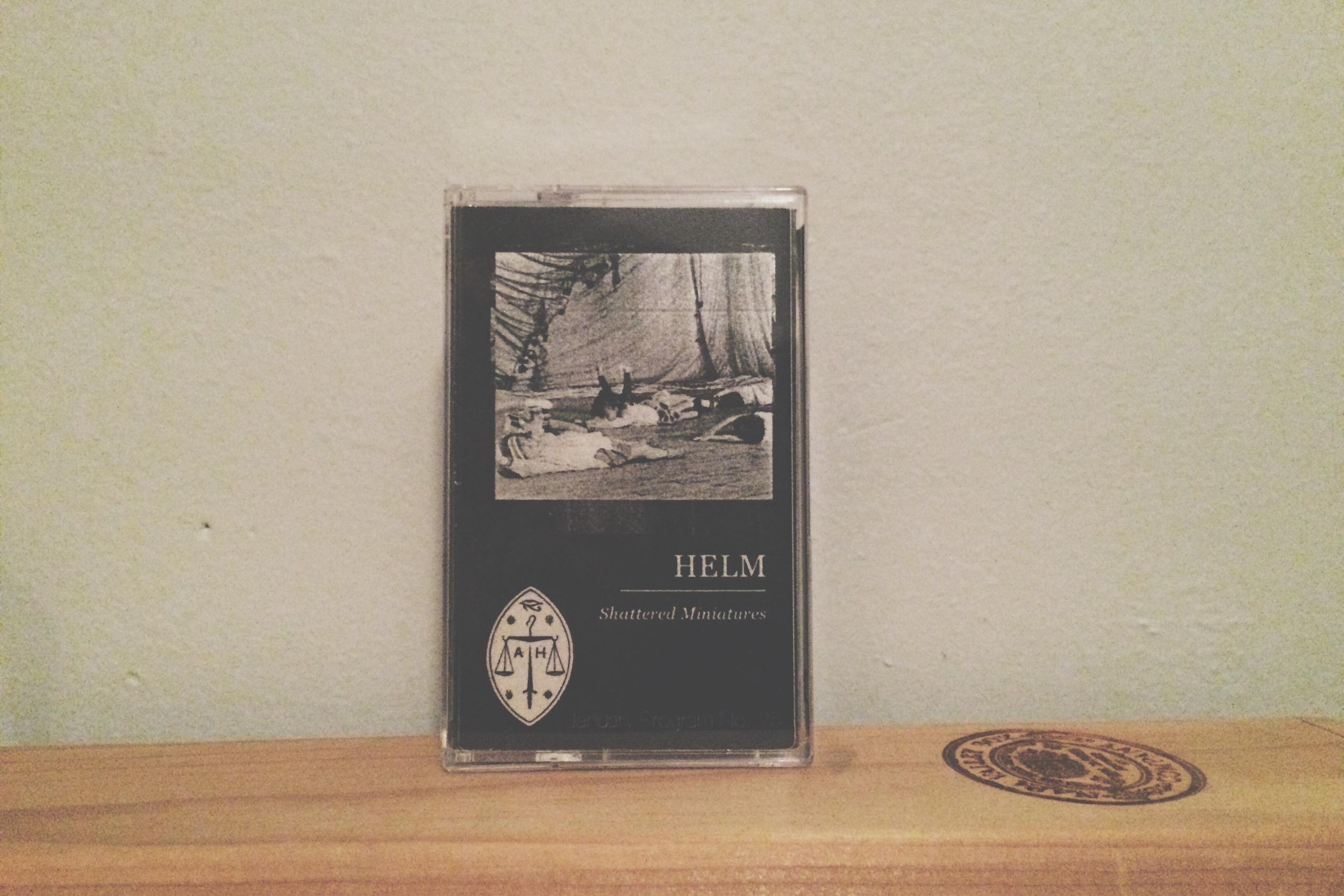 3 08. Helm - Shattered Miniatures.jpg