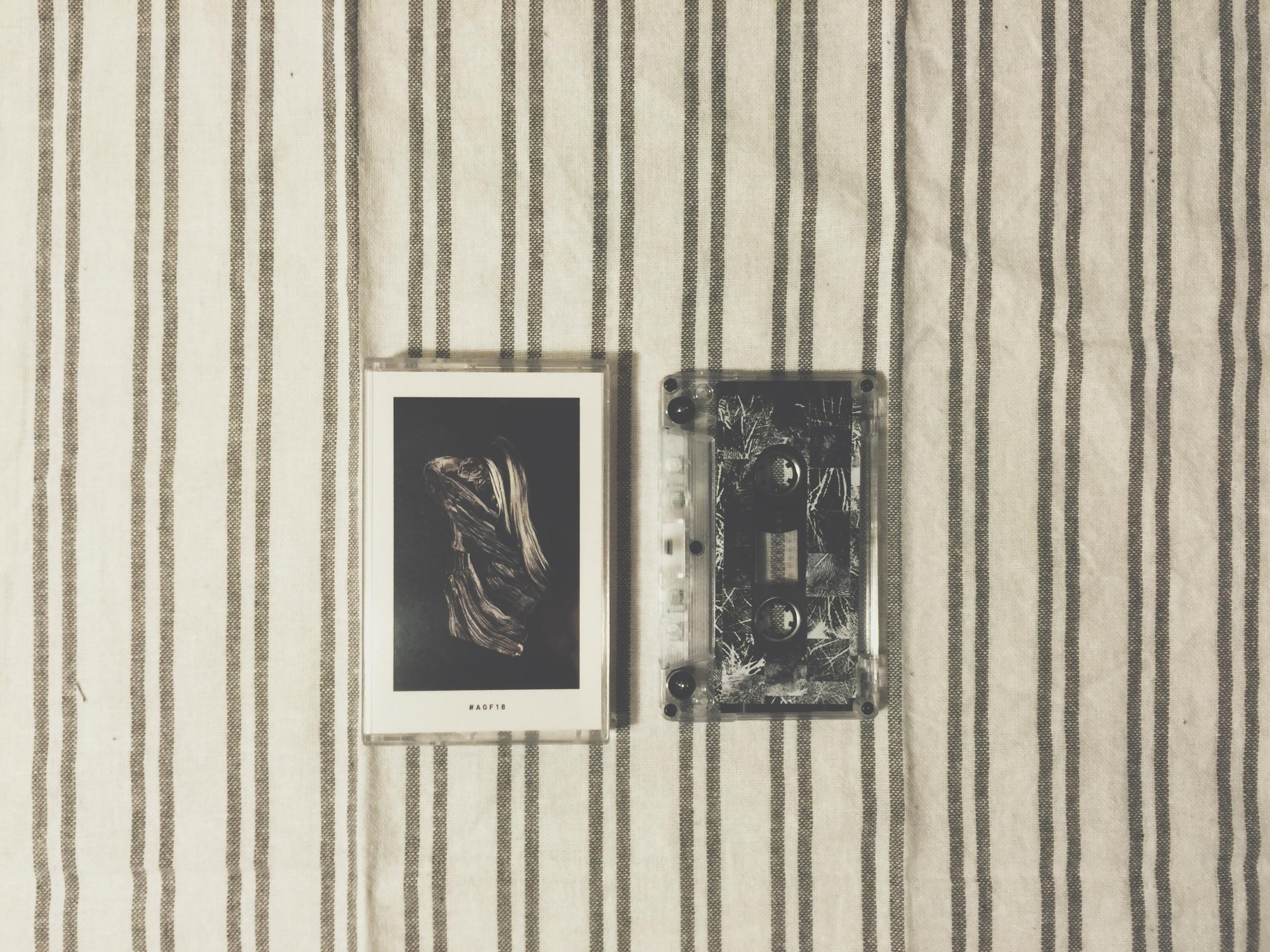 06 Hidden Persuaders - The Bone Forest.jpg