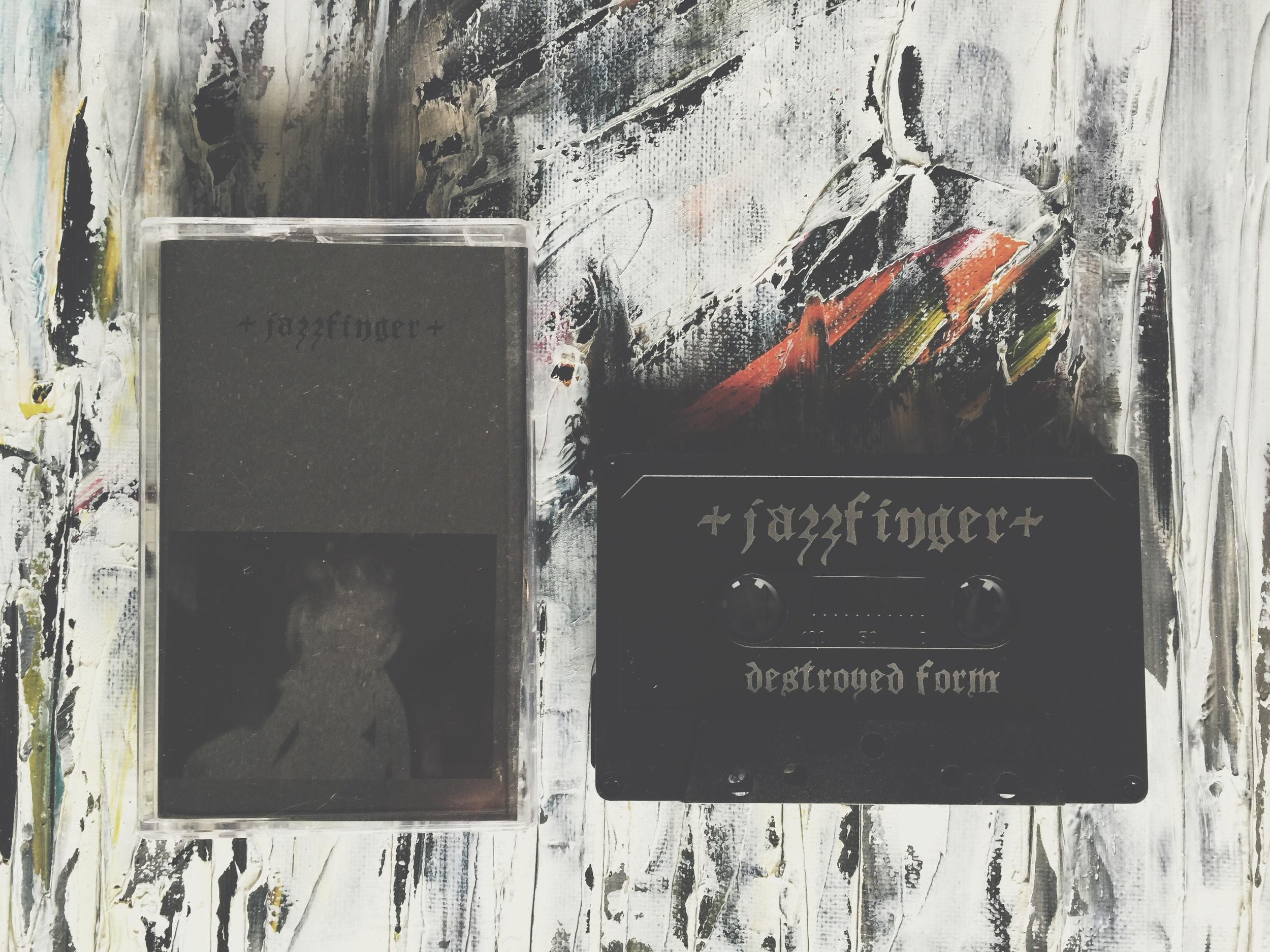 02. Jazzfinger - Destroyed Form.jpg