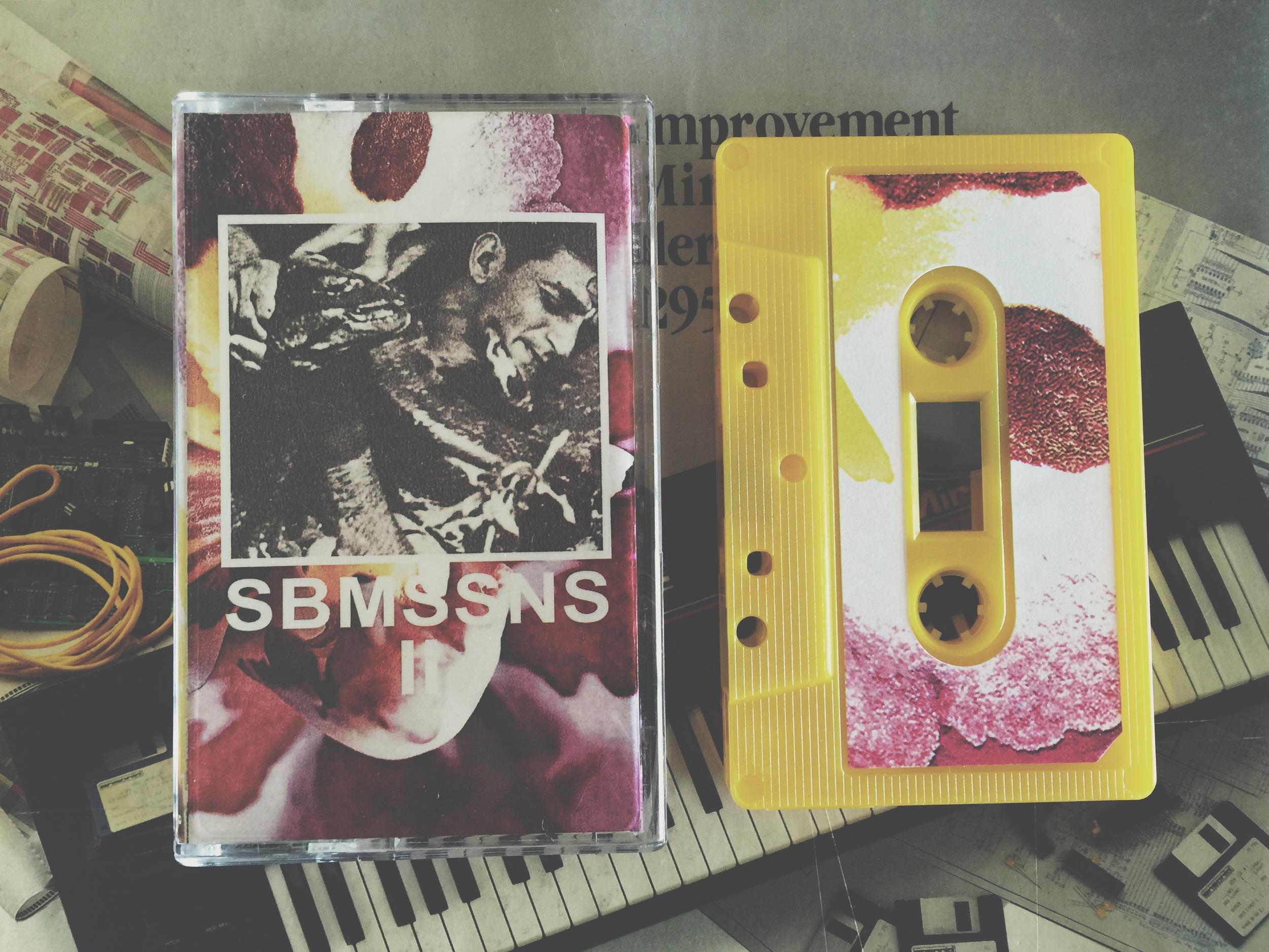 01. SBMSSNS - II.jpg