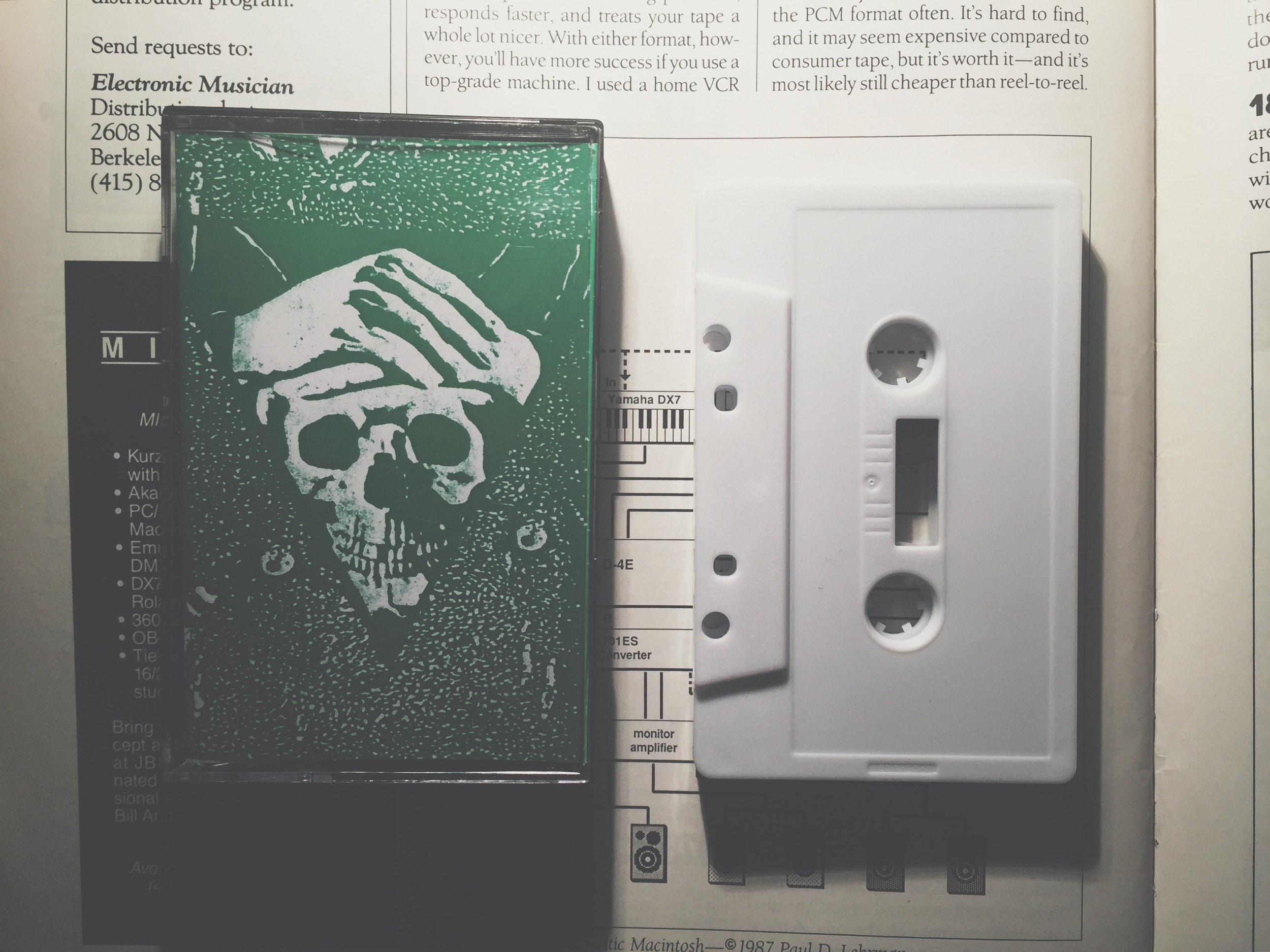03. Envenomist - The Sixt and Seventh Key.jpg