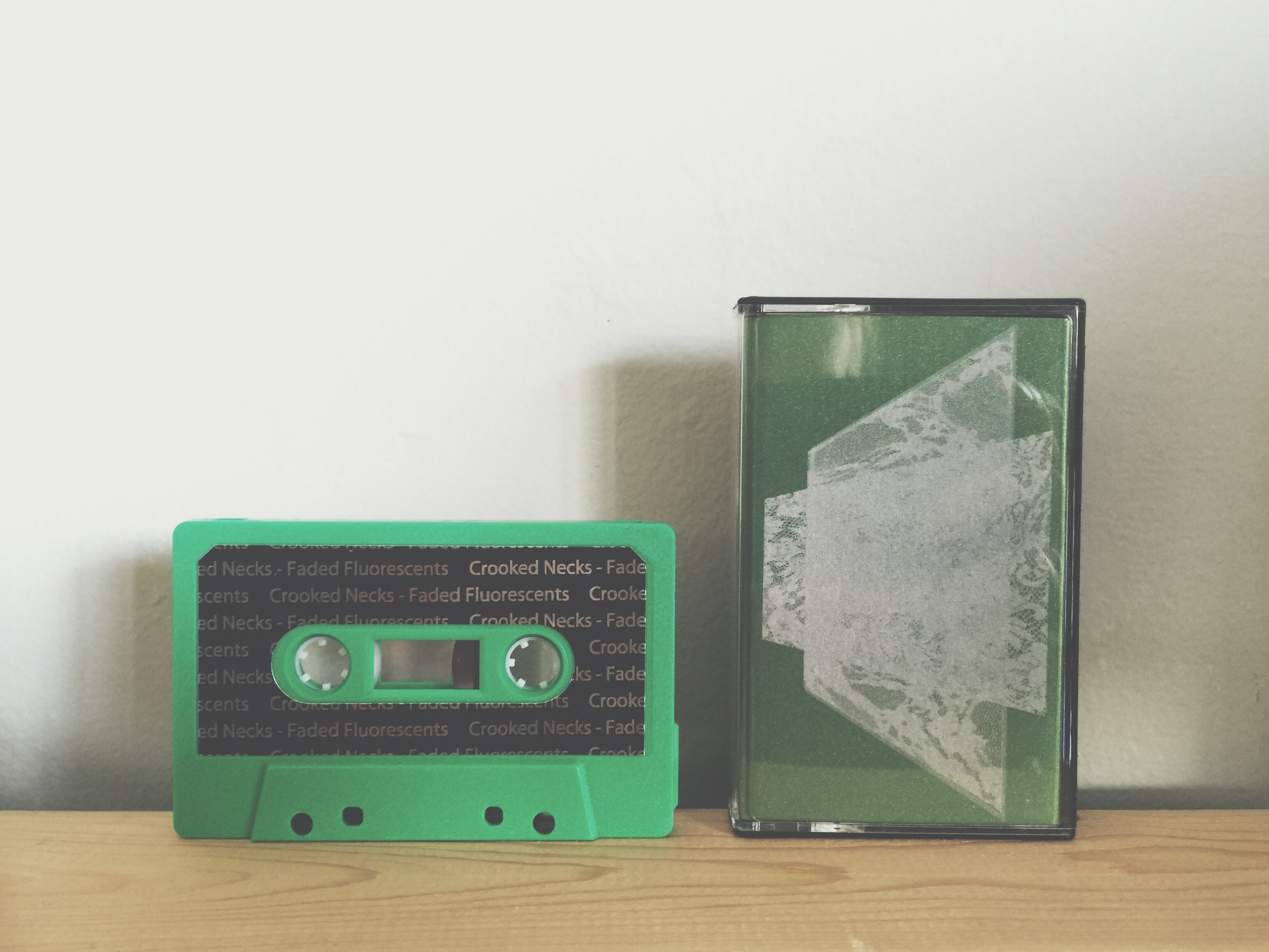 03. Crooked Necks - Fading Fuorescence.jpg