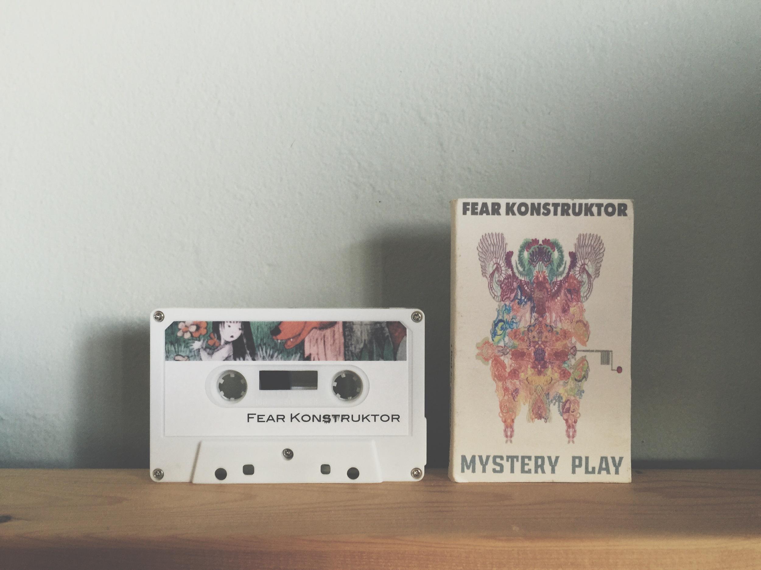 06. Fear Konstruktor - Mystery Play.jpg