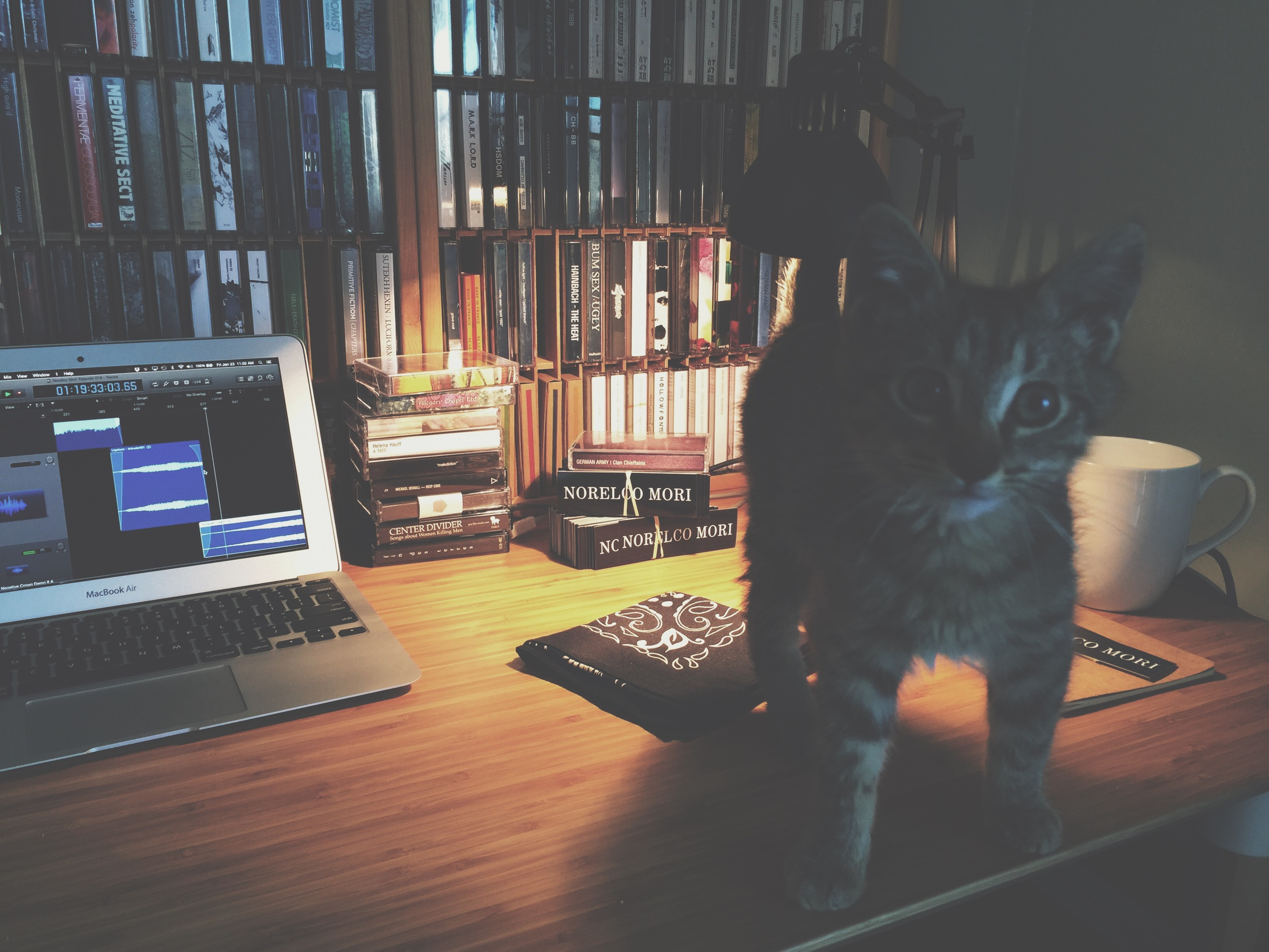 Recording Episode 18.jpg