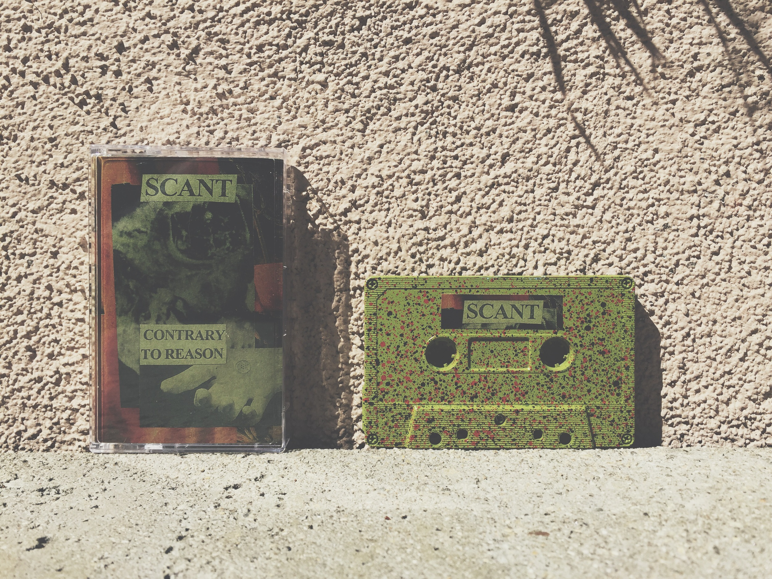 05. Scant - Contrary To Reason.jpg
