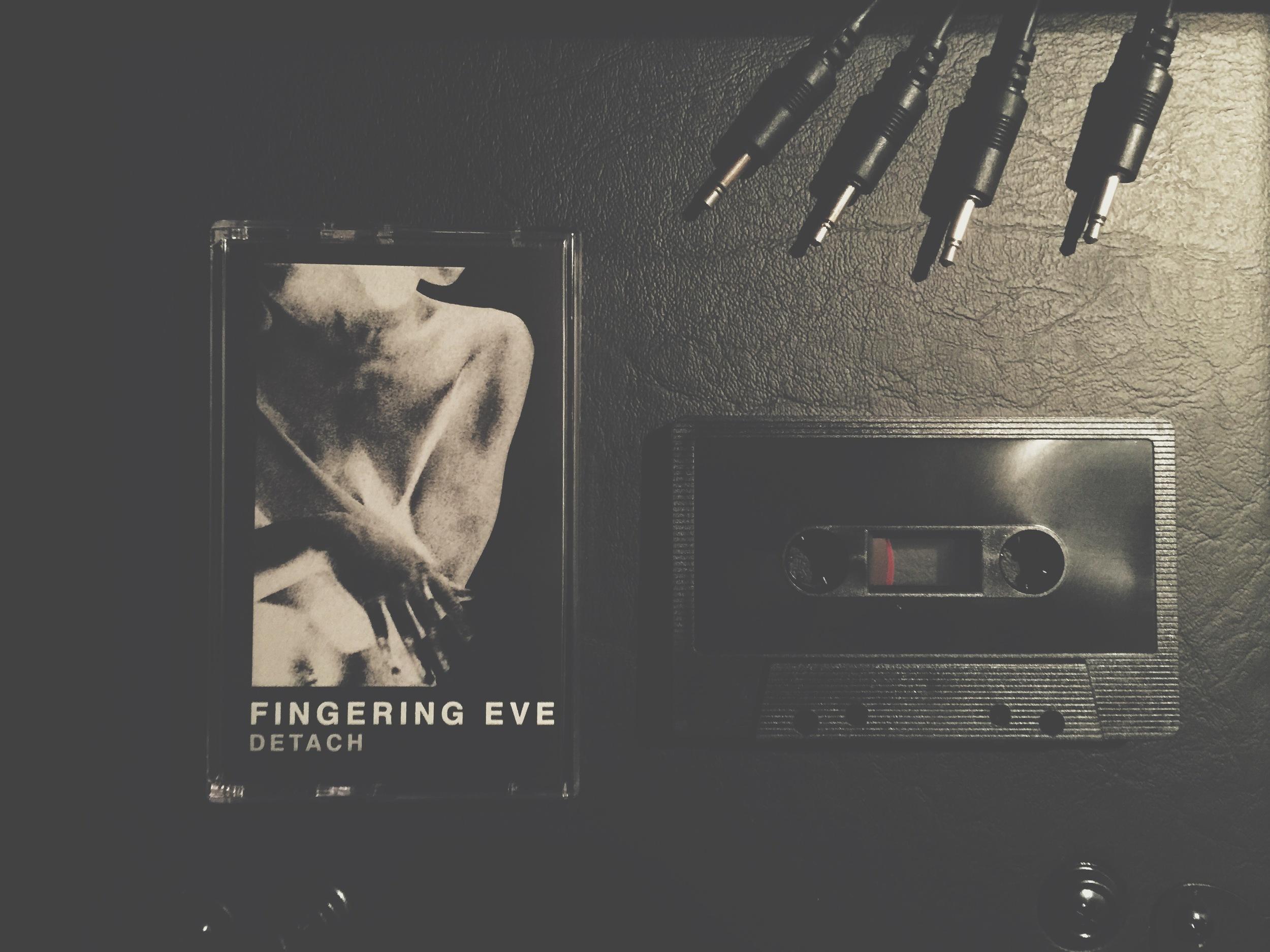 04. Fingering Eve - Detach.jpg