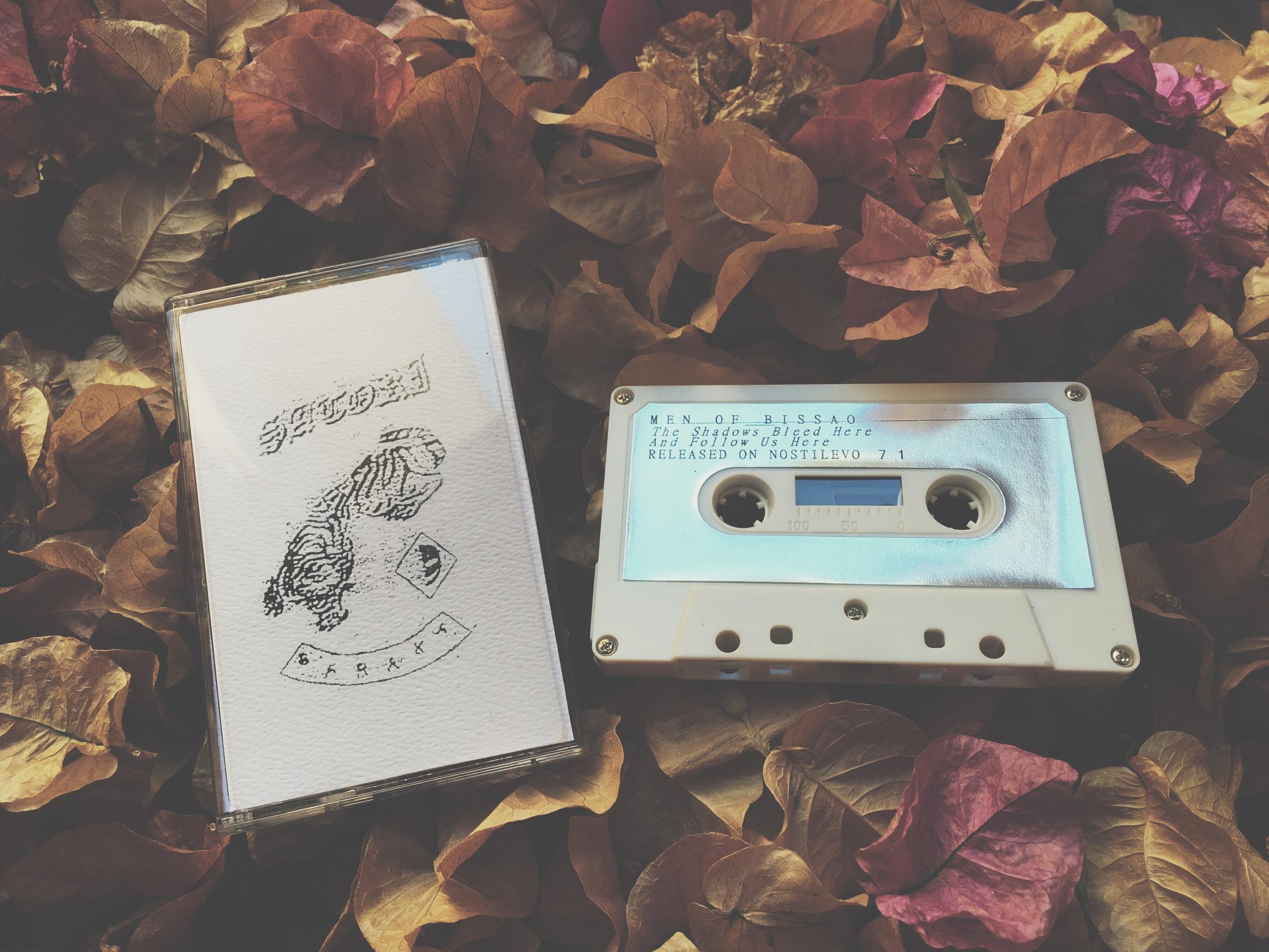Photo Oct 29, 12 49 55 PM.jpg