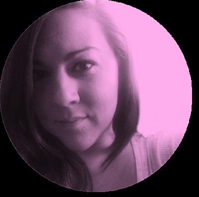 Jessica Lane Jlane Design Profile Picture