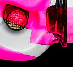 Stormtrooper Sneak Peak Graphic Design Jlane Design