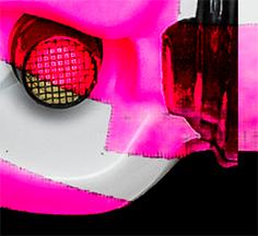 Stormtrooper Sneak Peak Graphic Design Jlane Design