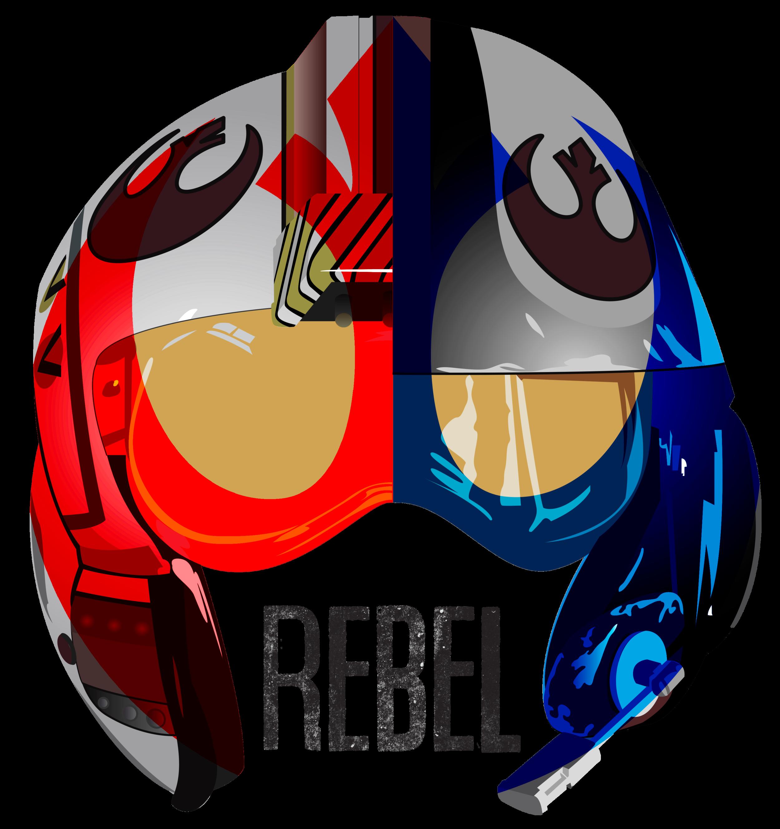 Old Rebel, New Resistance T-Shirt Design for - Teepublic
