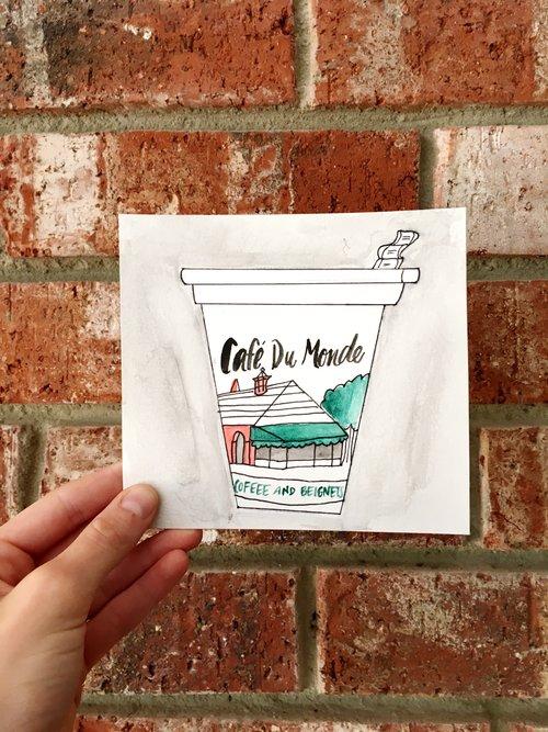 Cafe+Du+Monde.jpeg