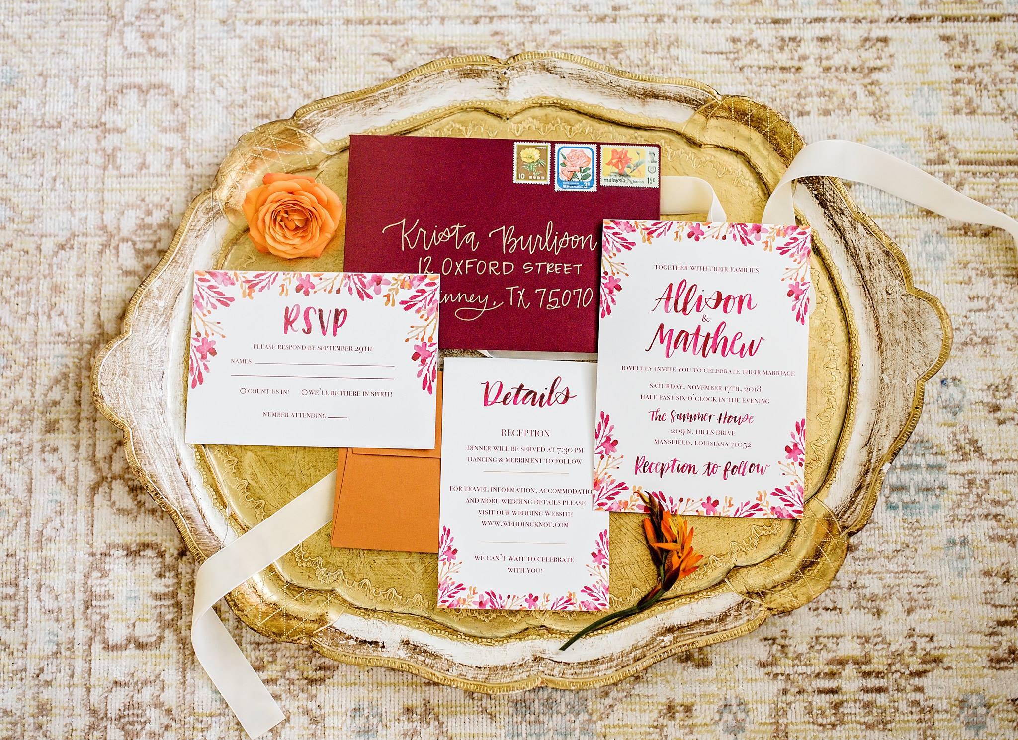 Maroon Wedding Suite 1.jpg