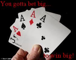 Bet Big Win Big-1.jpg