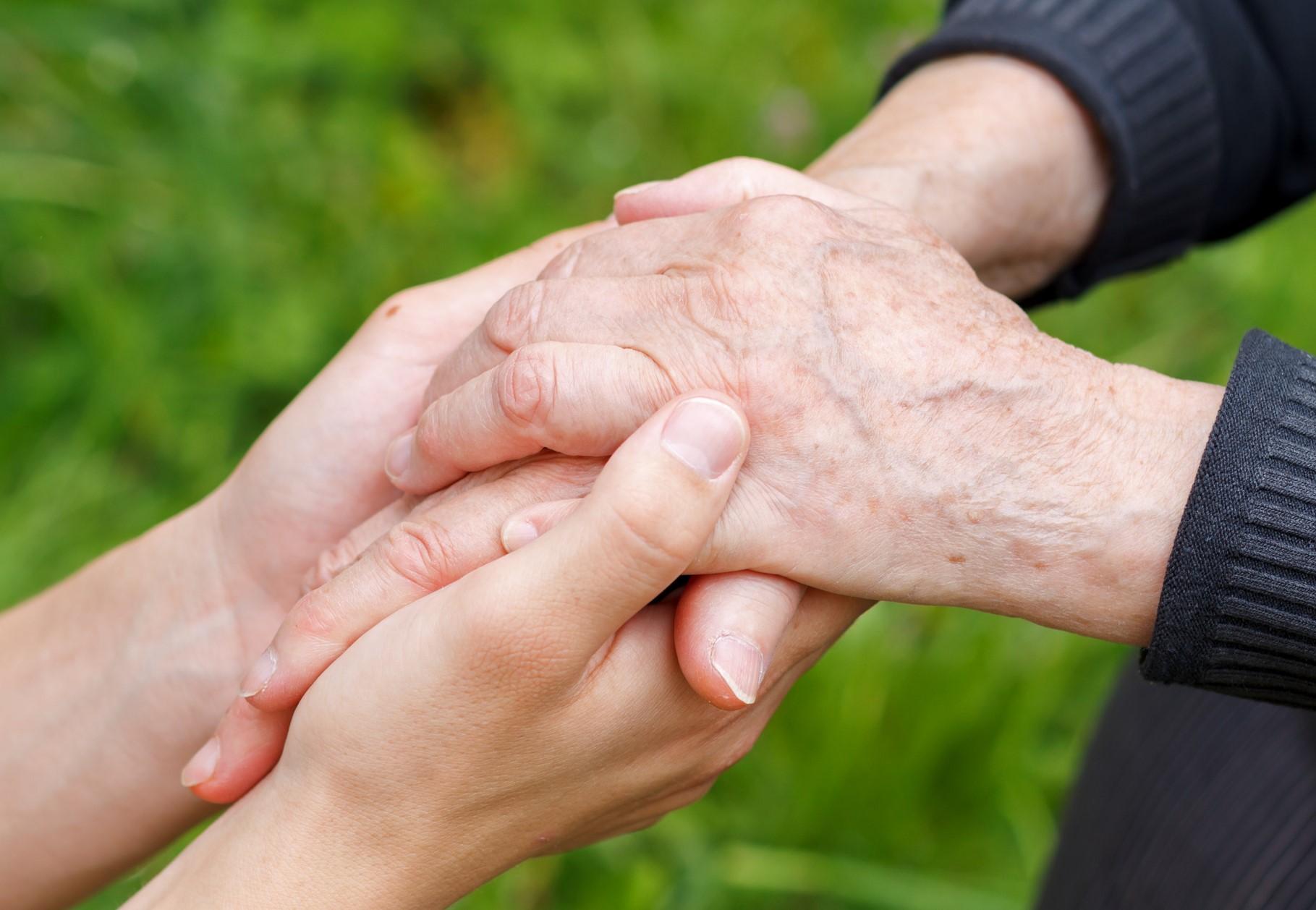 elderly hands crop.jpg