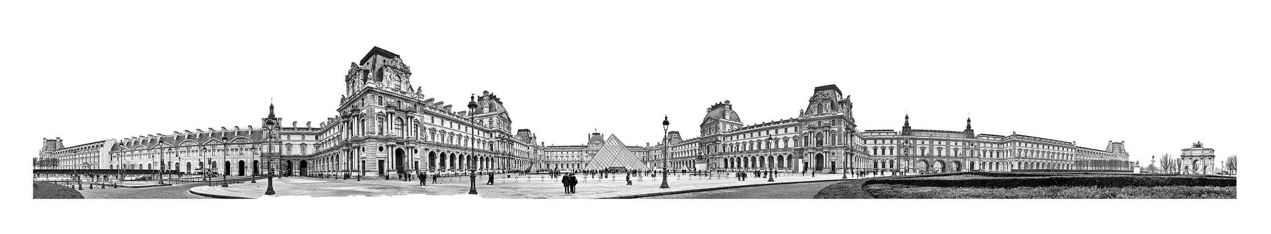 JW_Louvre_Composite_42%22x7.75 CMYK copy.jpg