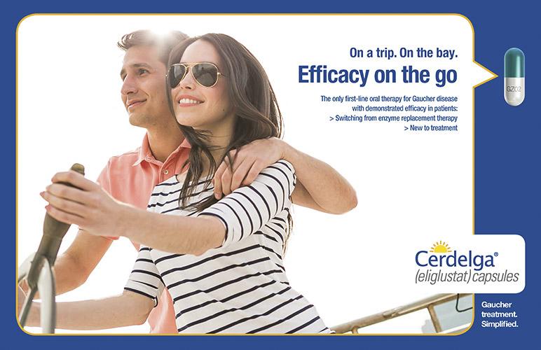 Cerdelga_frame_ads3.jpg