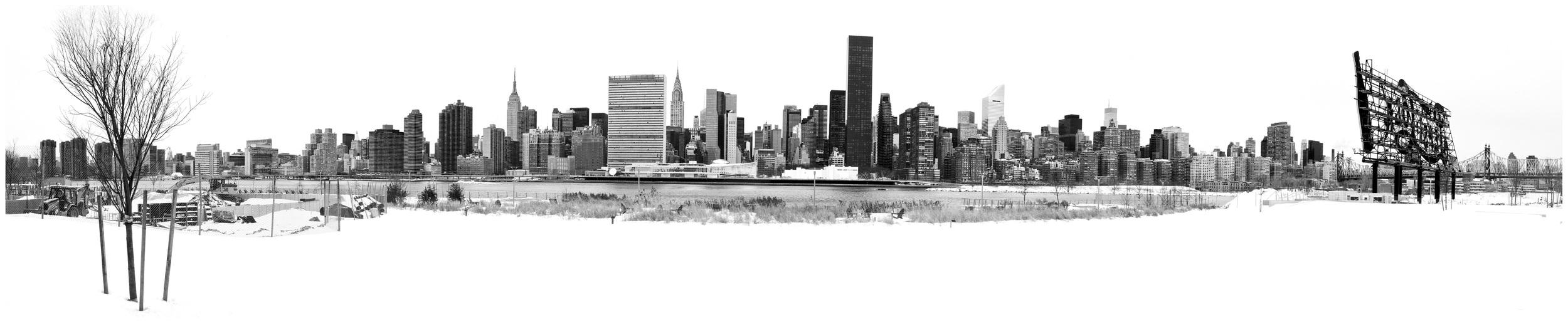 JW_NYC_122009-.jpg