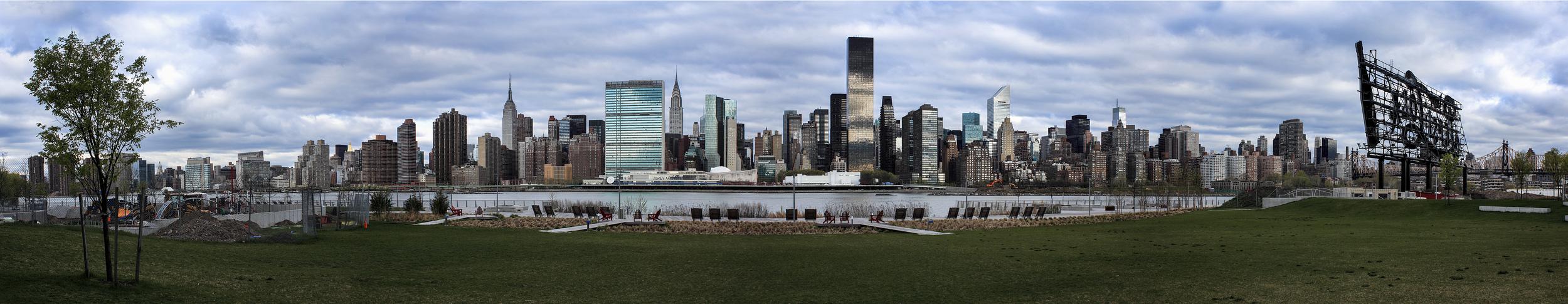 JW_NYC_141010-.jpg