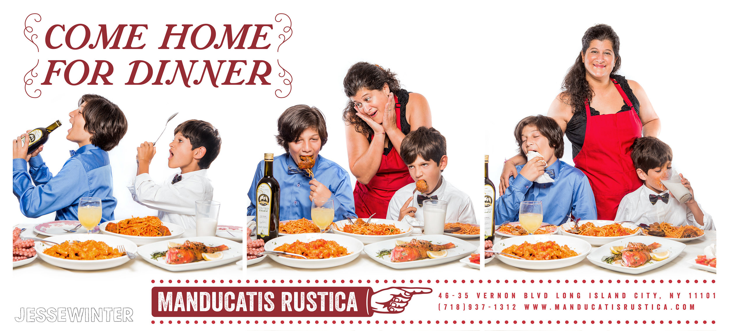 Rustica_Billboard_Final_2 copy.jpg